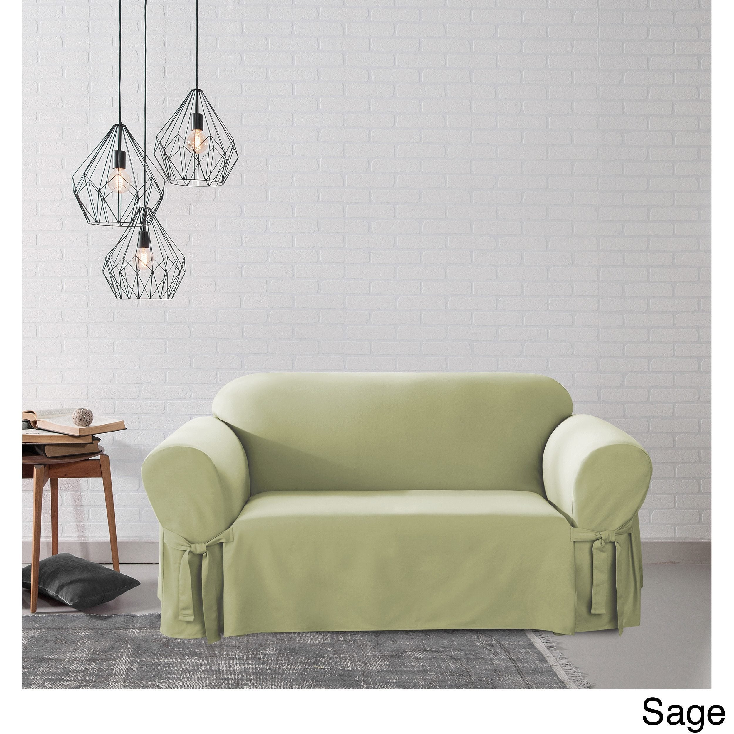 three tags chaise ektorp post related blekinge slipcovers chairs lounge seat navy furniture loveseat new of beautiful white sofa for