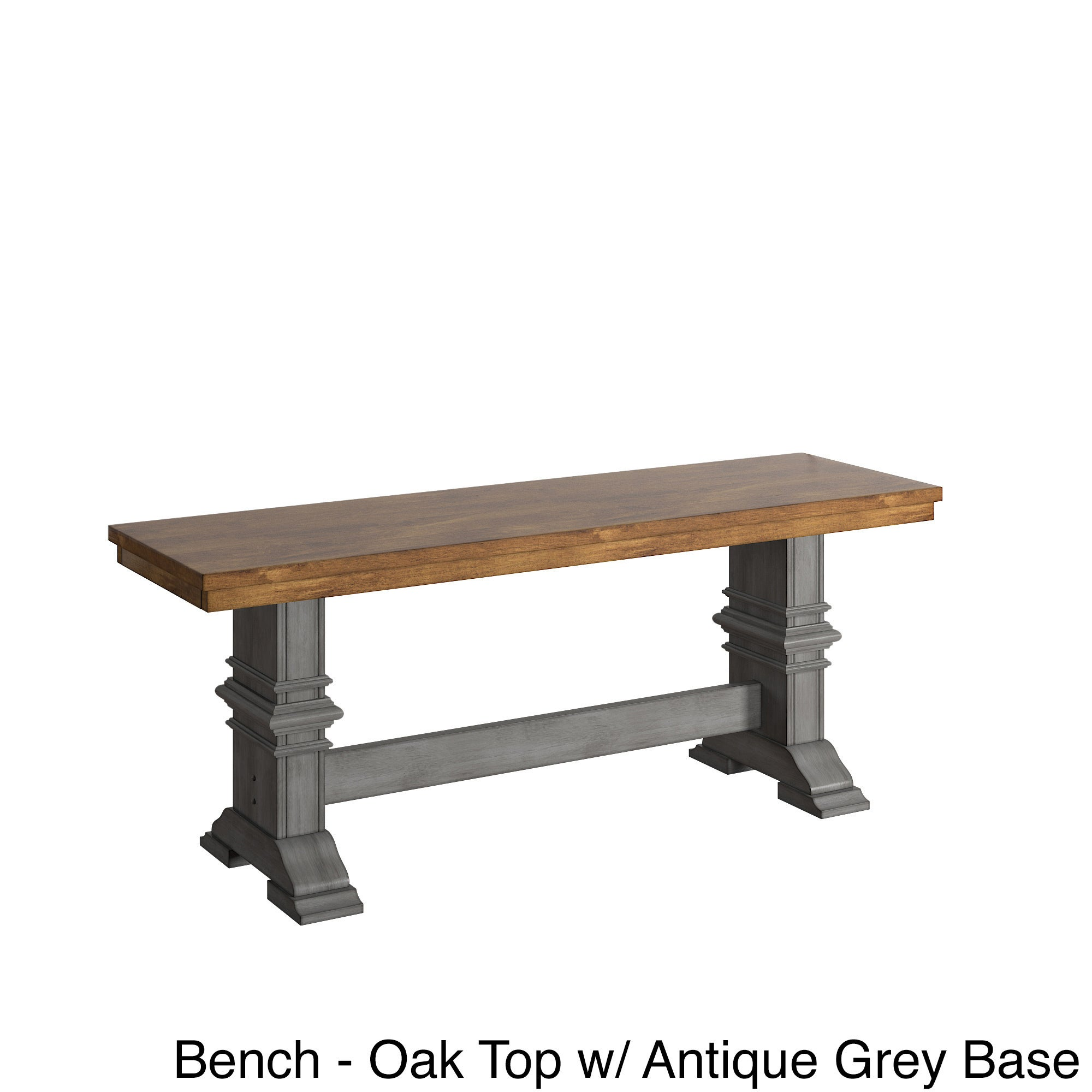 table ideas narrow curved dining collection of trestle maya bench awesome pinterest benches breakfast with back nook wood solid distressed
