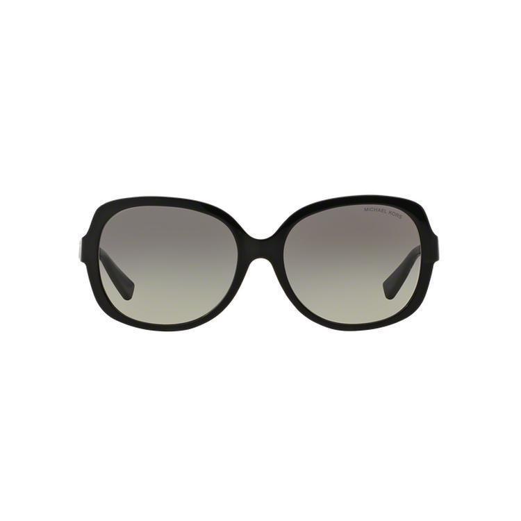 067a4e8a3e Shop Michael Kors Women s MK6017 300613 58 Square Plastic Havana Brown  Sunglasses - Free Shipping Today - Overstock.com - 14693034