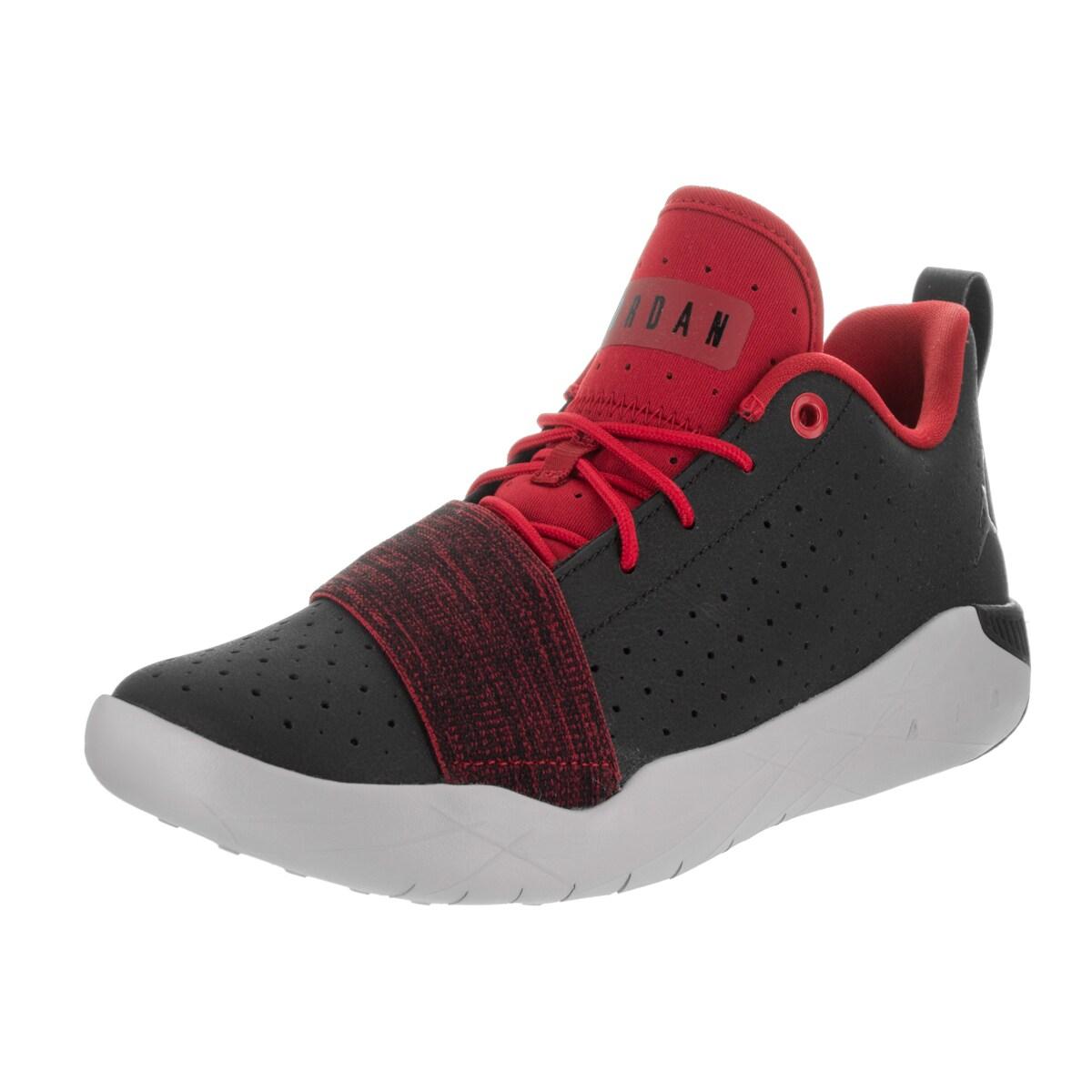 a30fe3202225ee Shop Nike Jordan Kids Jordan 23 Breakout Bg Basketball Shoe - Free ...