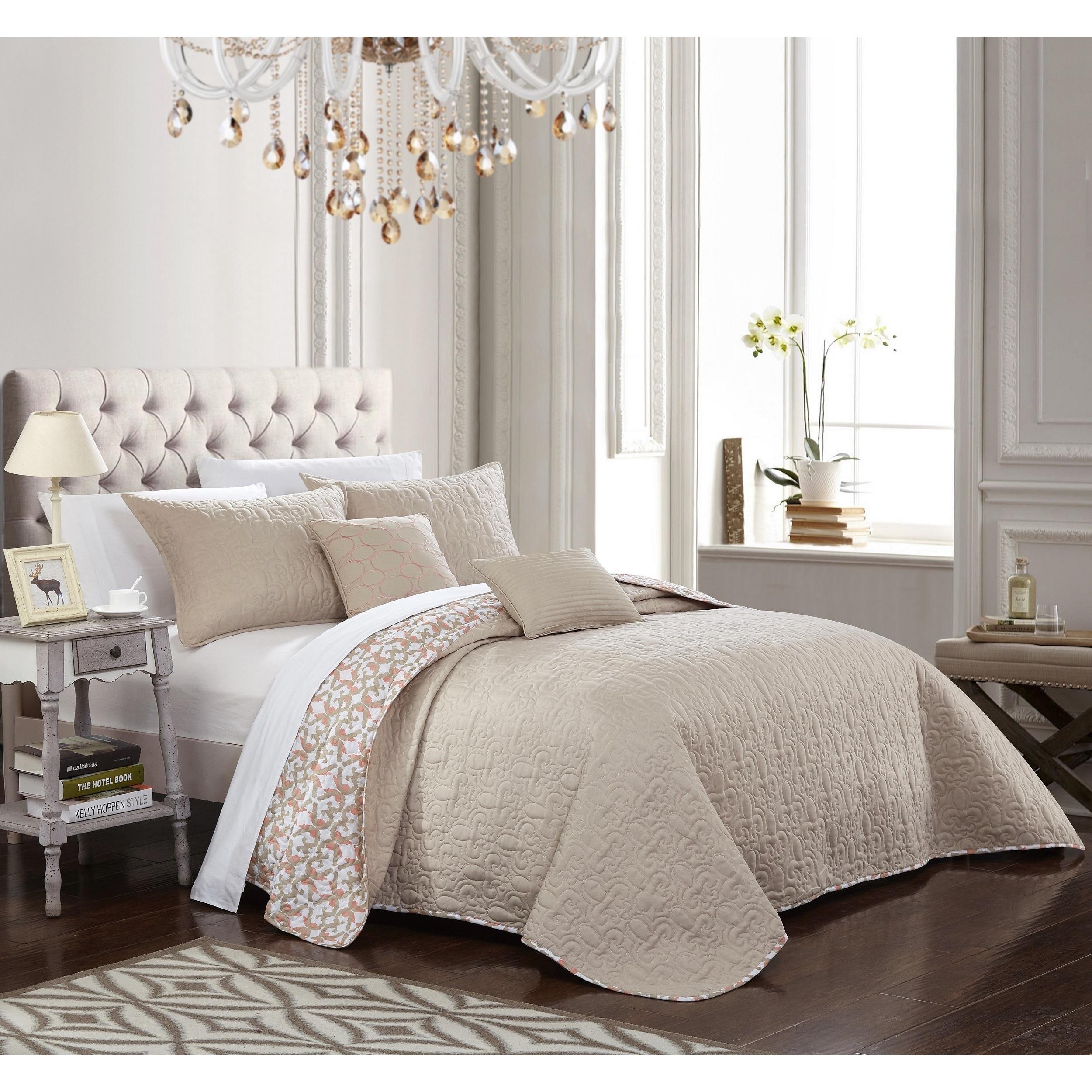allen robert save in sets bedding de lis merlot windsor fleur collection comforter set