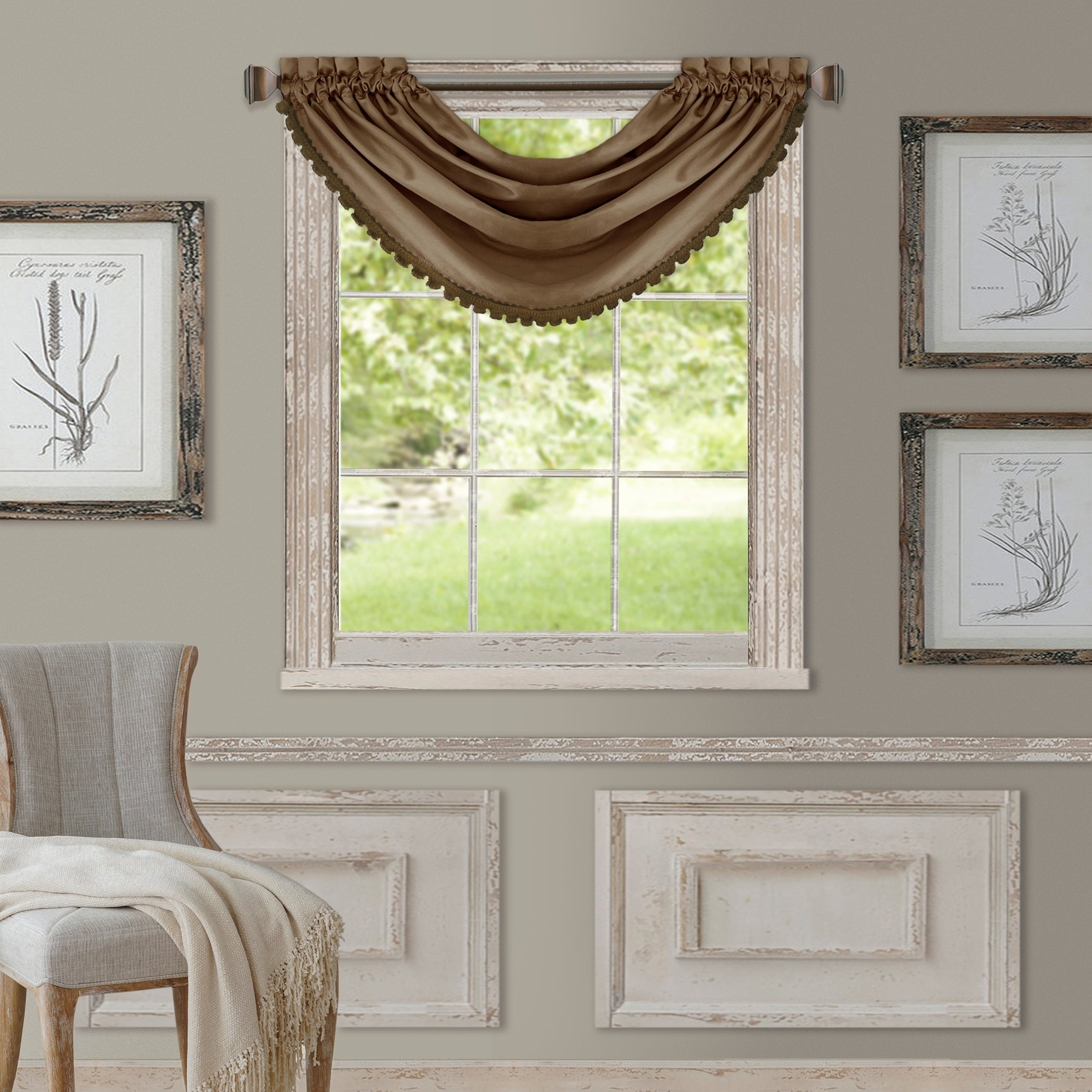 of with curtainss dark where lace buy home store and valance satin teal inspect size concord kitchen waterfall darcy curtain curtains large to valances window black gray x drapes walmartcom