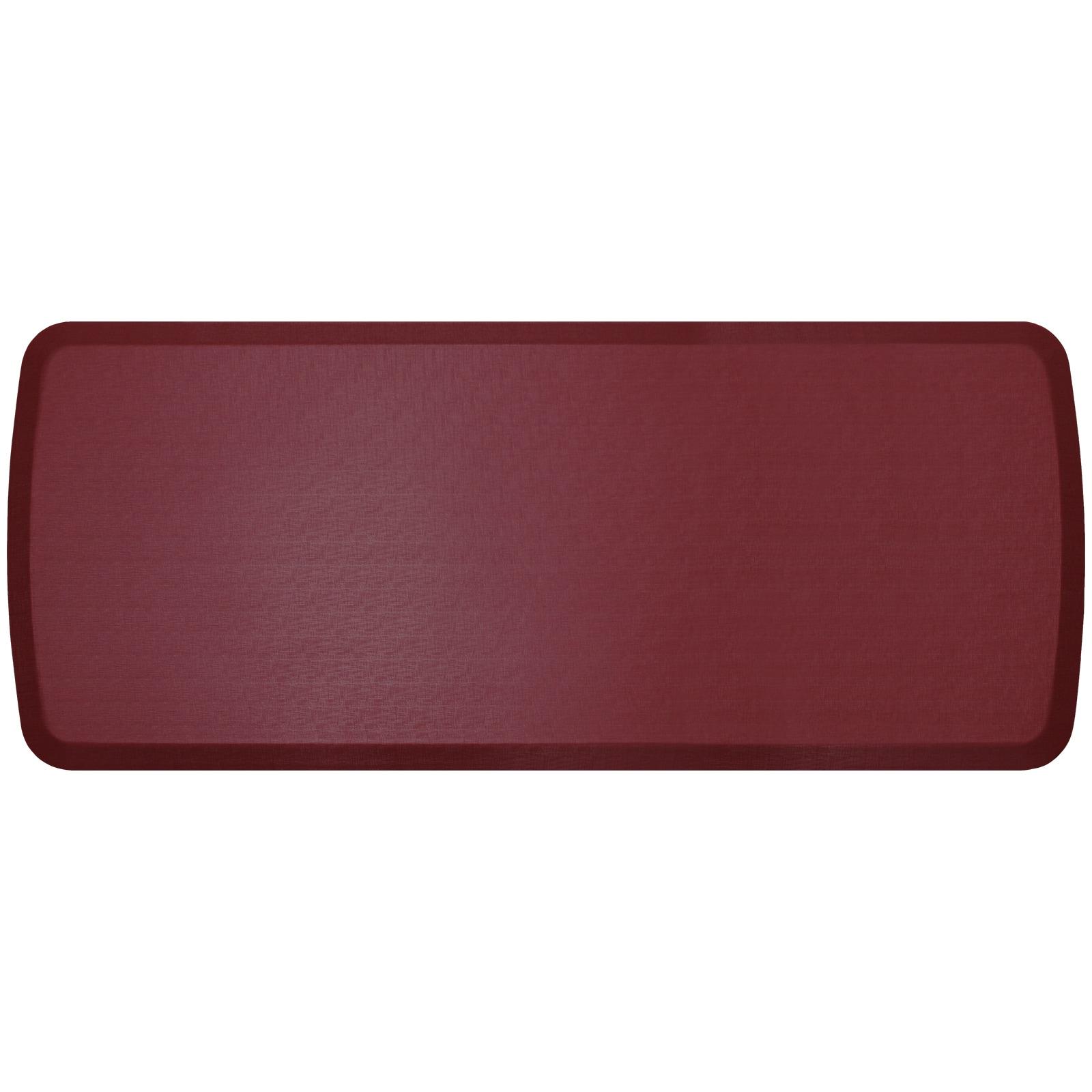 mat standing mats kitchen classic grasscloth cushion floor gelpro gc e
