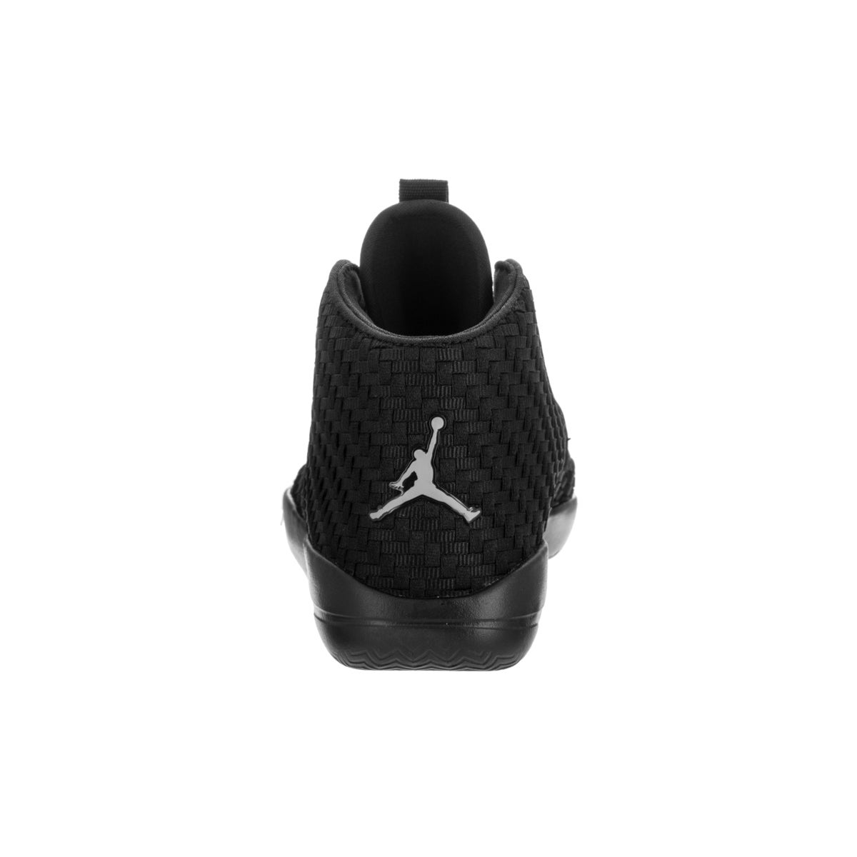 55c5ef5128e Shop Nike Jordan Kids Jordan Eclipse Chukka Basketball Shoes - Free  Shipping Today - Overstock - 14746677