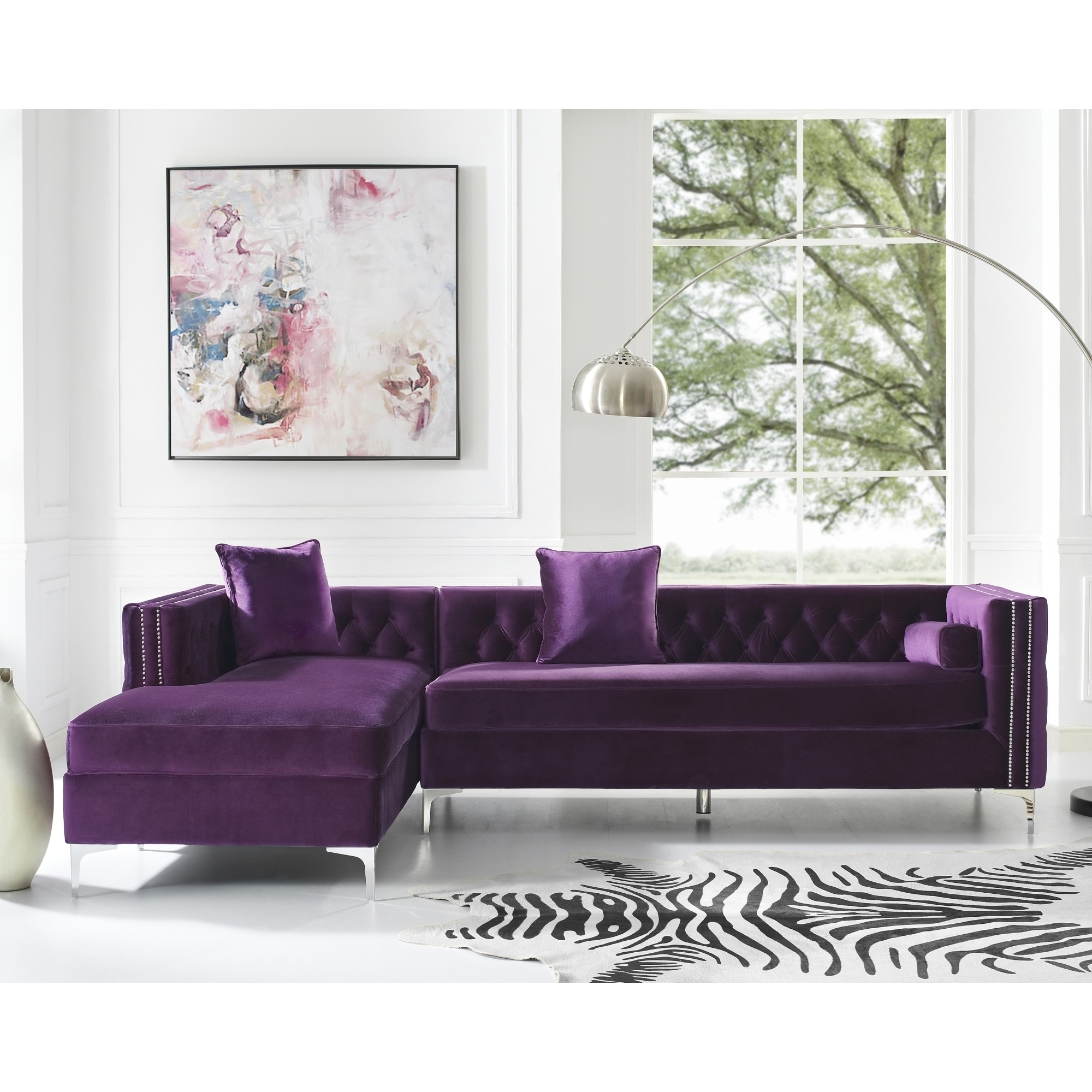 pattern of room for cheap area sofadesign navy sofas using furniture backtobosnia skin inspirations staggering red sectional full sleeper size cushion decorate picture in combined sofa with having rug living velvet blue and left lounge chaise grayet austin zebra tx