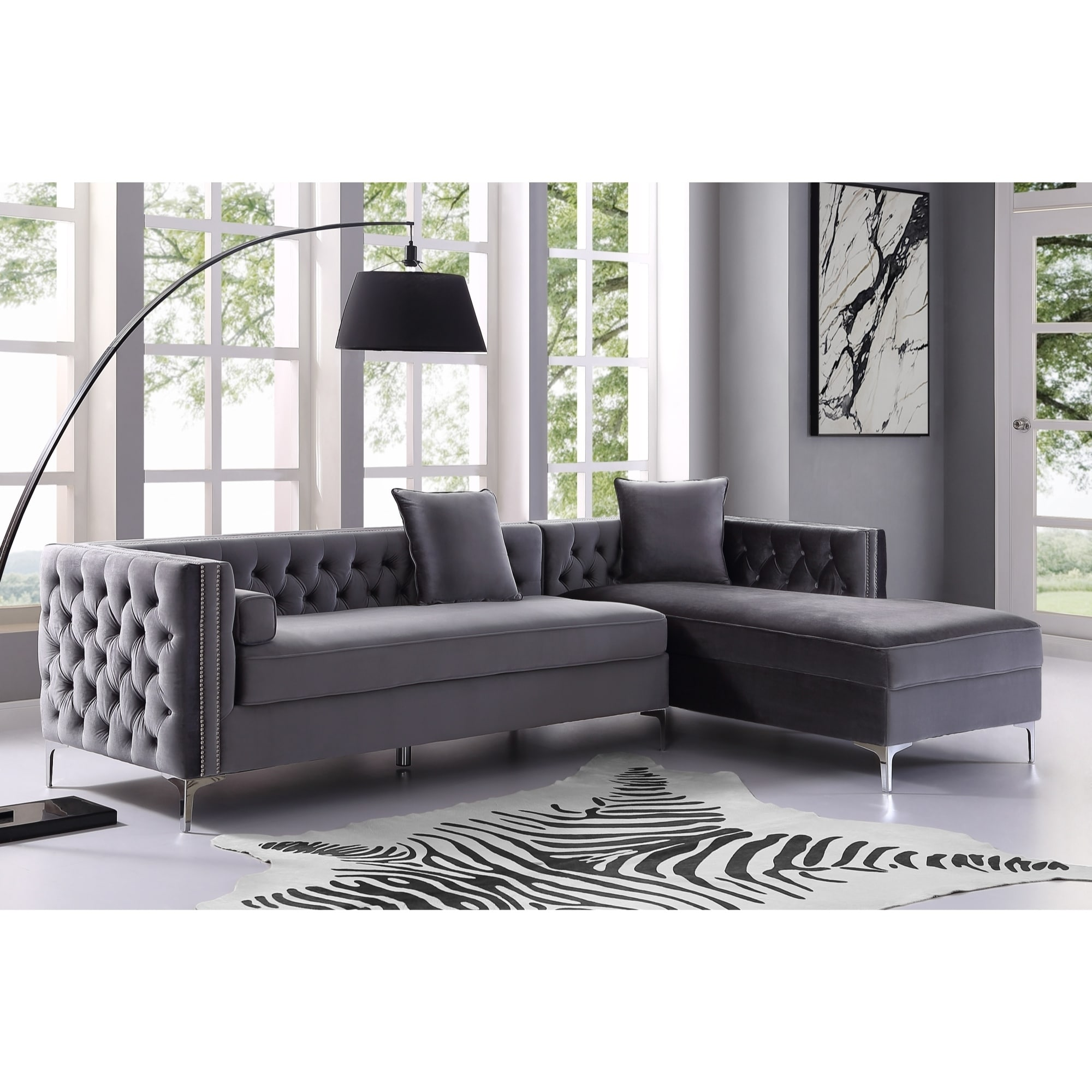 sectional products jayceon left signature piece design right facing chaise item by ashley with number