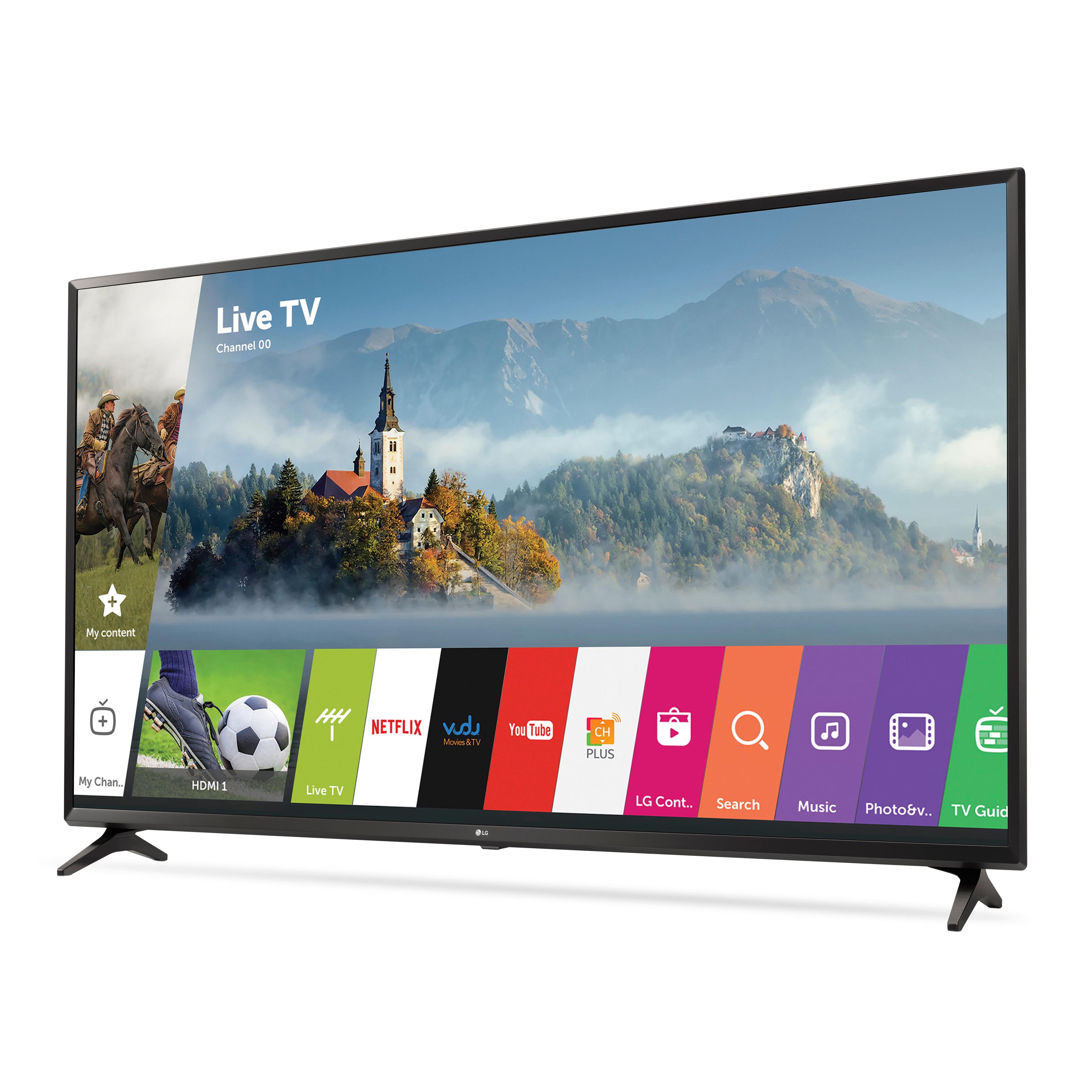 Tv 21 Inchi Lg - Pilihan Online Terbaik
