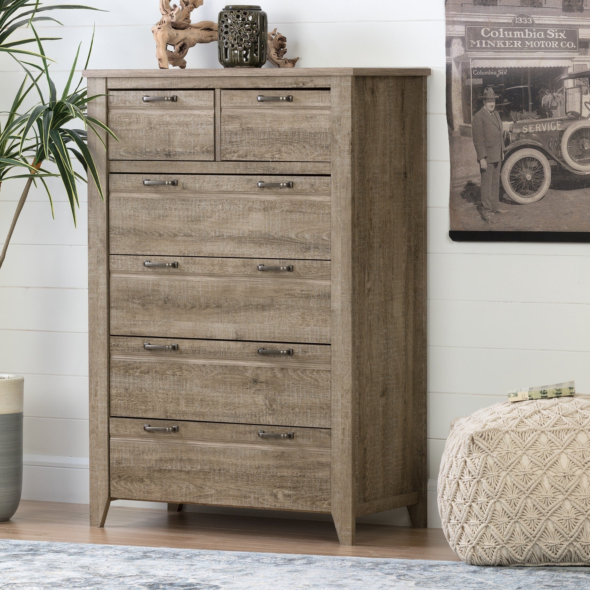 breckenridge furniture pdx chest beachcrest drawer home drawers reviews wayfair of