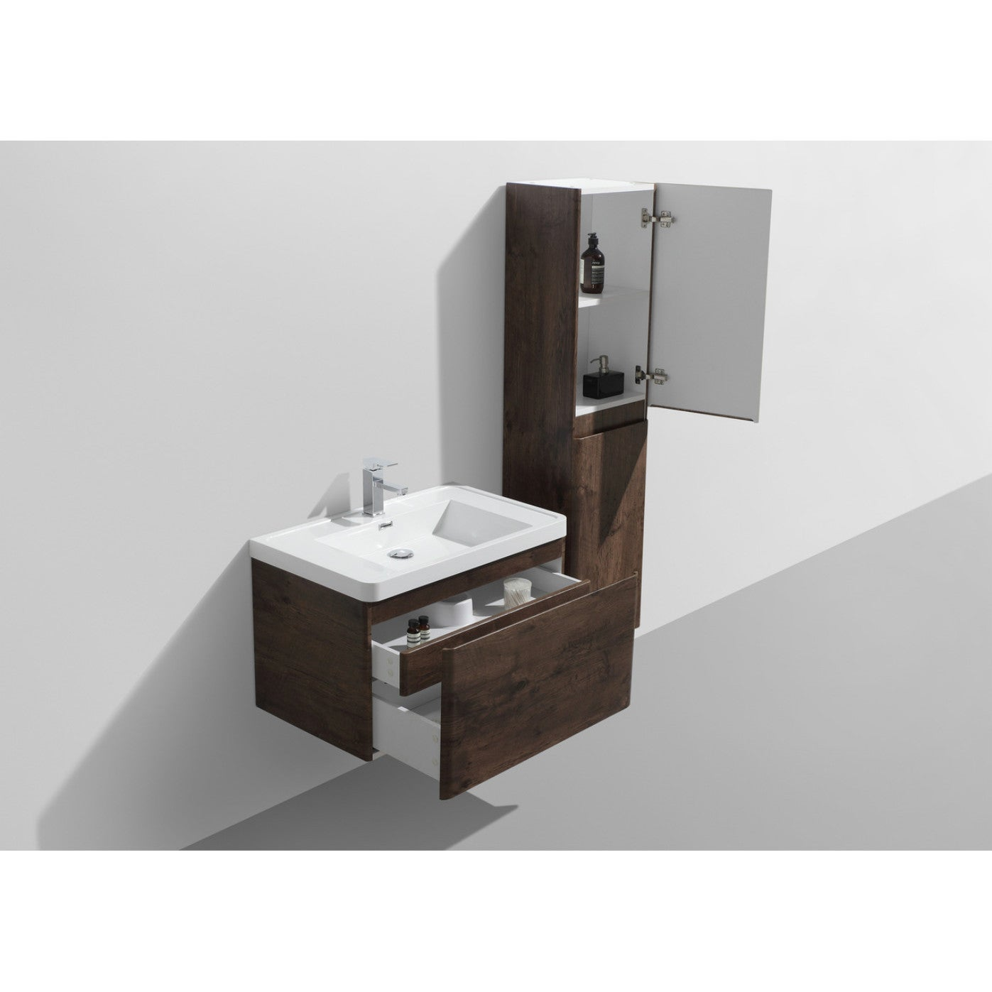 of combo lowes ideas for inch bathroom wondrous furniture design depot sinks contemporary home vanity guest