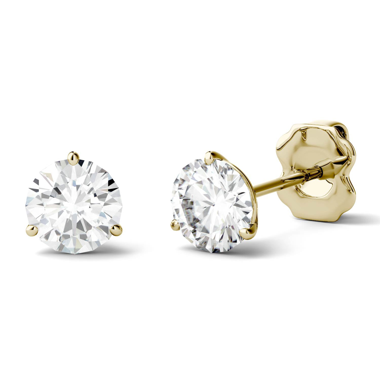 press diamond george your earrings lifetime of worthy collection decorative drop one