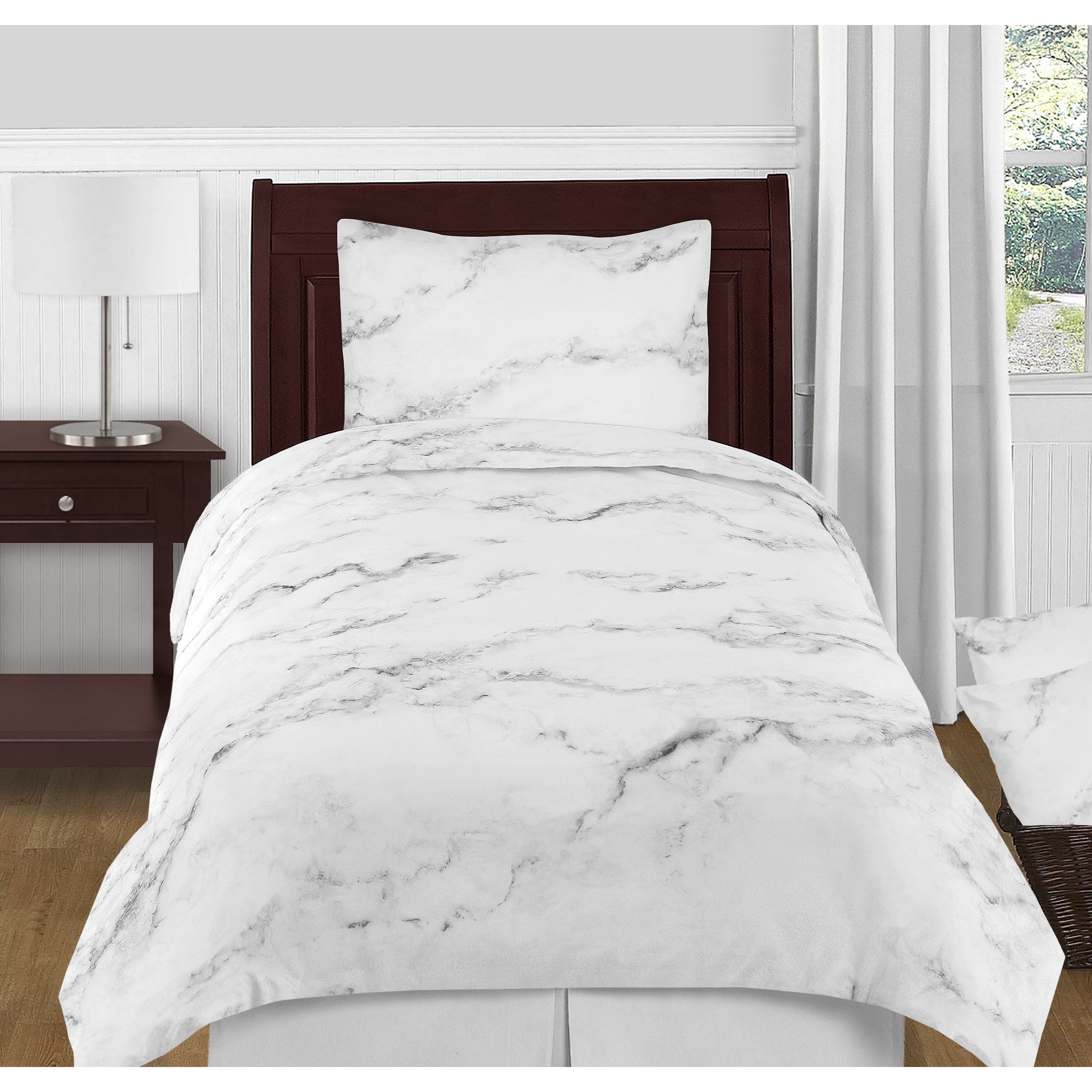 brands sheets miller hotel bedding aetherair co marshalls queen picture bedroom sets collection asli comforter excellent nicole marvelous