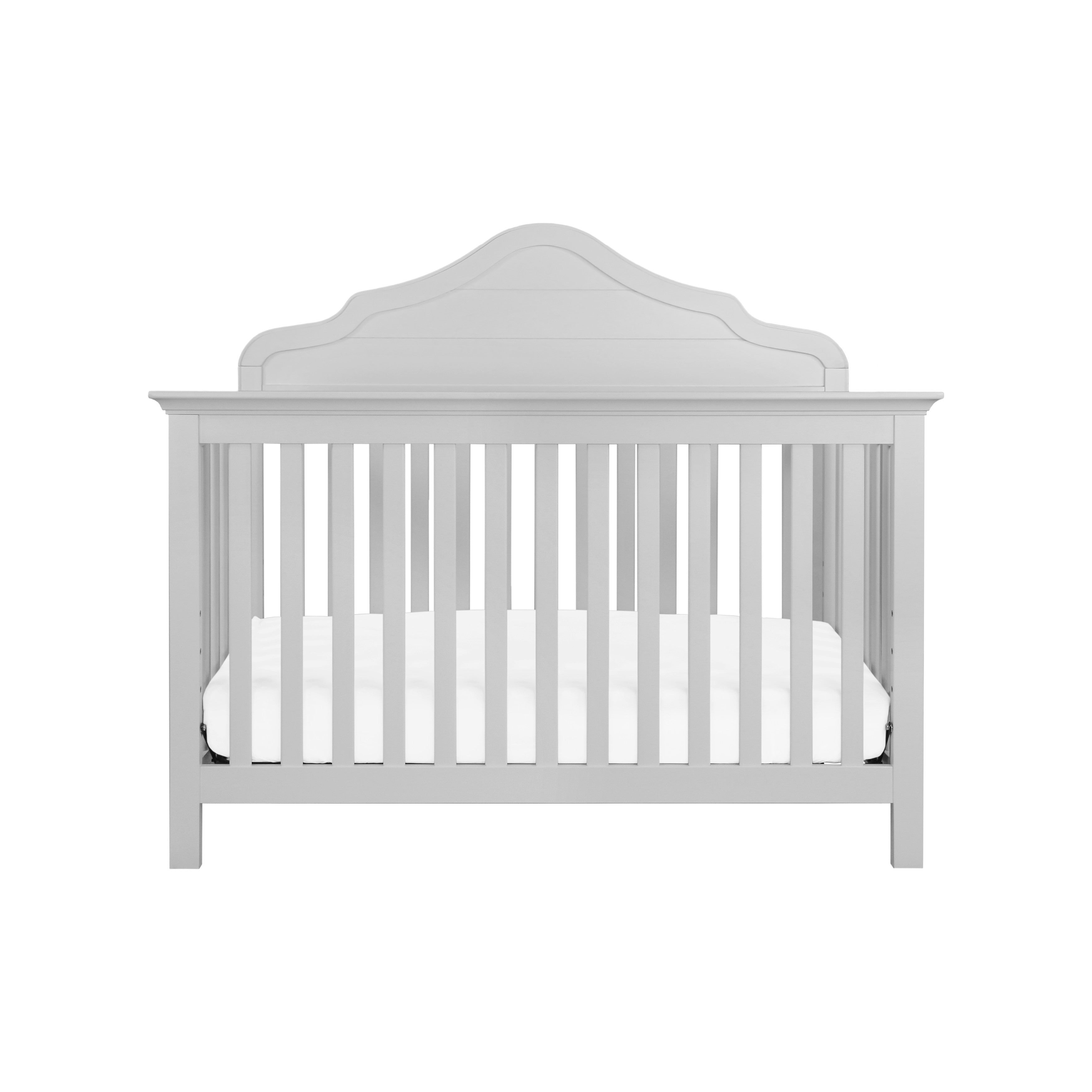 that crib toysrus incredibly bed versatile use convertible kalani be made gentle pin images can features com beautifully construction for and curves a product in as converted davinci s toddler truimg sturdy