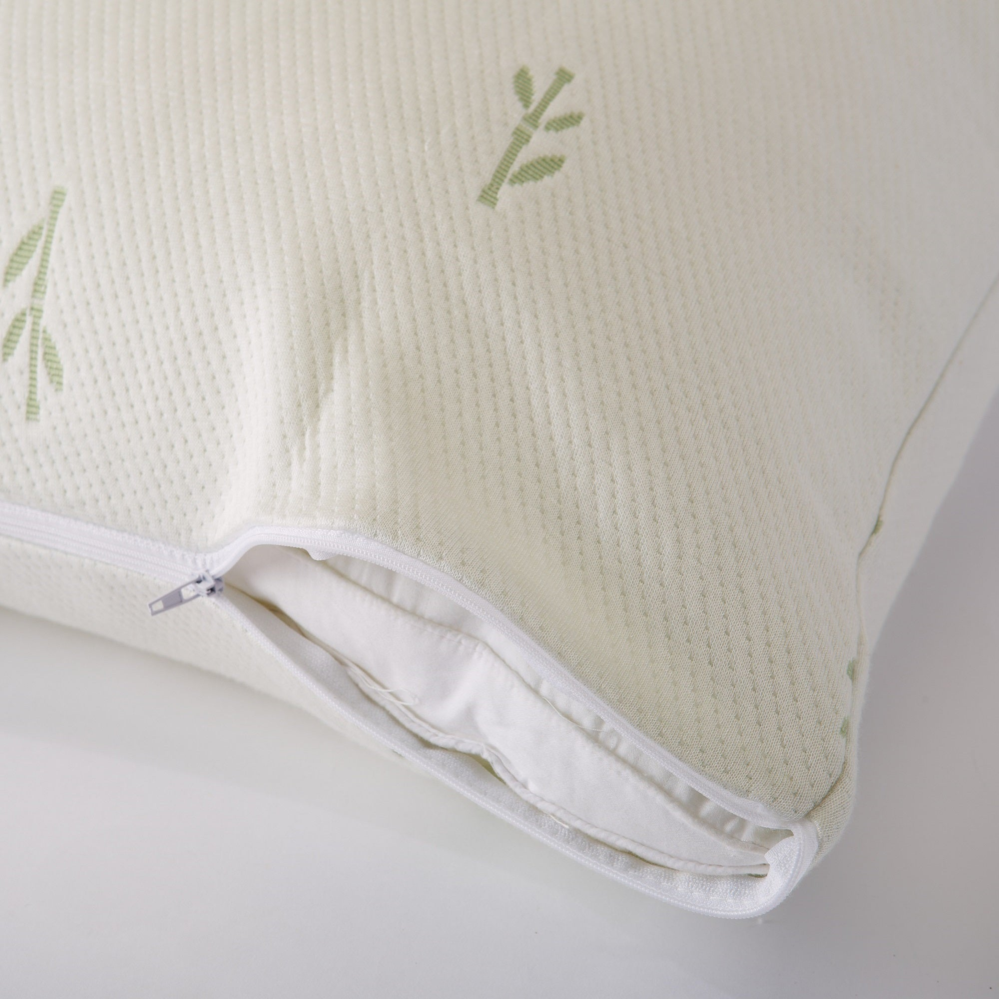 posturepedic touch reviews soft sealy mattresses product protector copy pillow bamboo