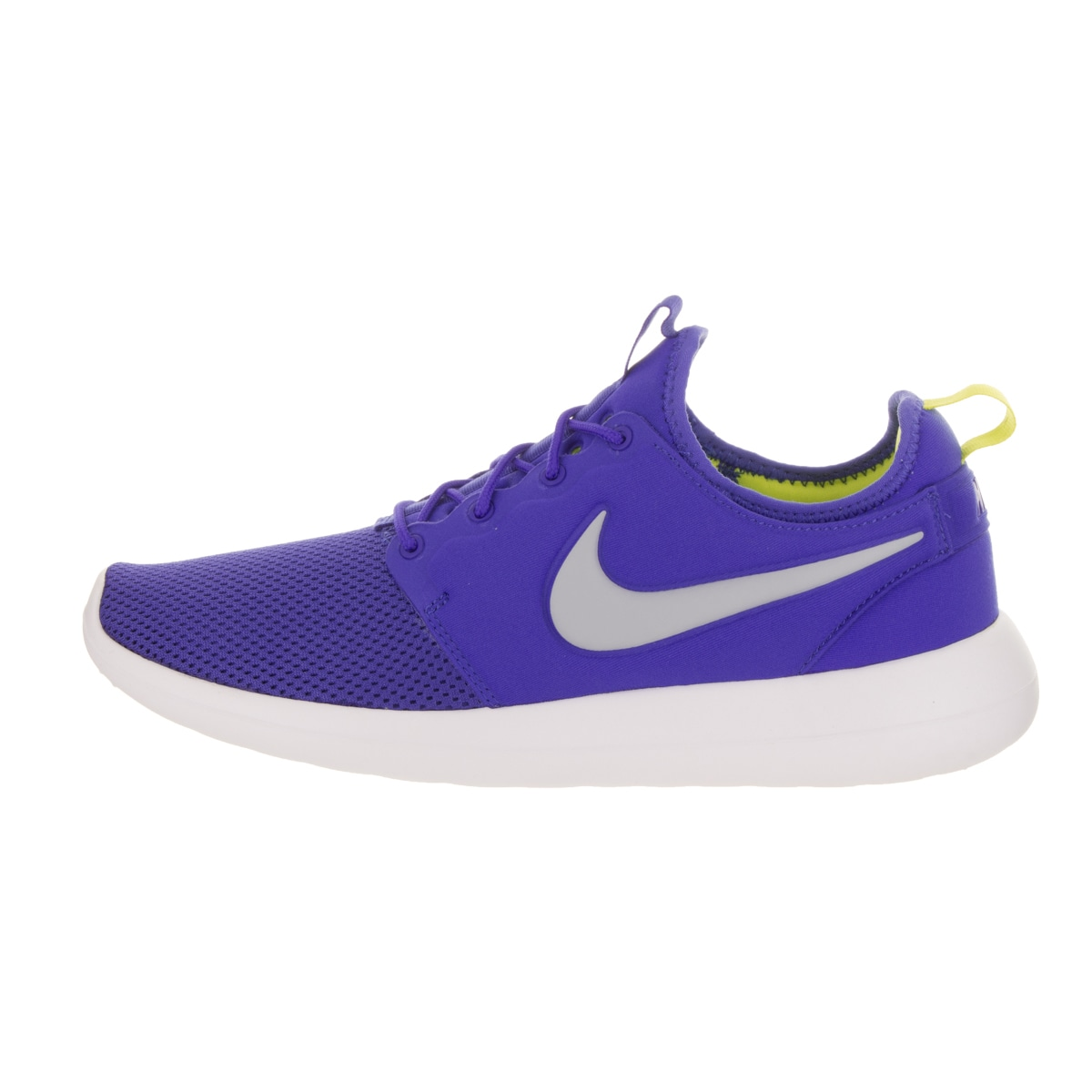 ab6e3818609d Shop Nike Men s Roshe Two Running Shoes - Free Shipping Today - Overstock -  14823098