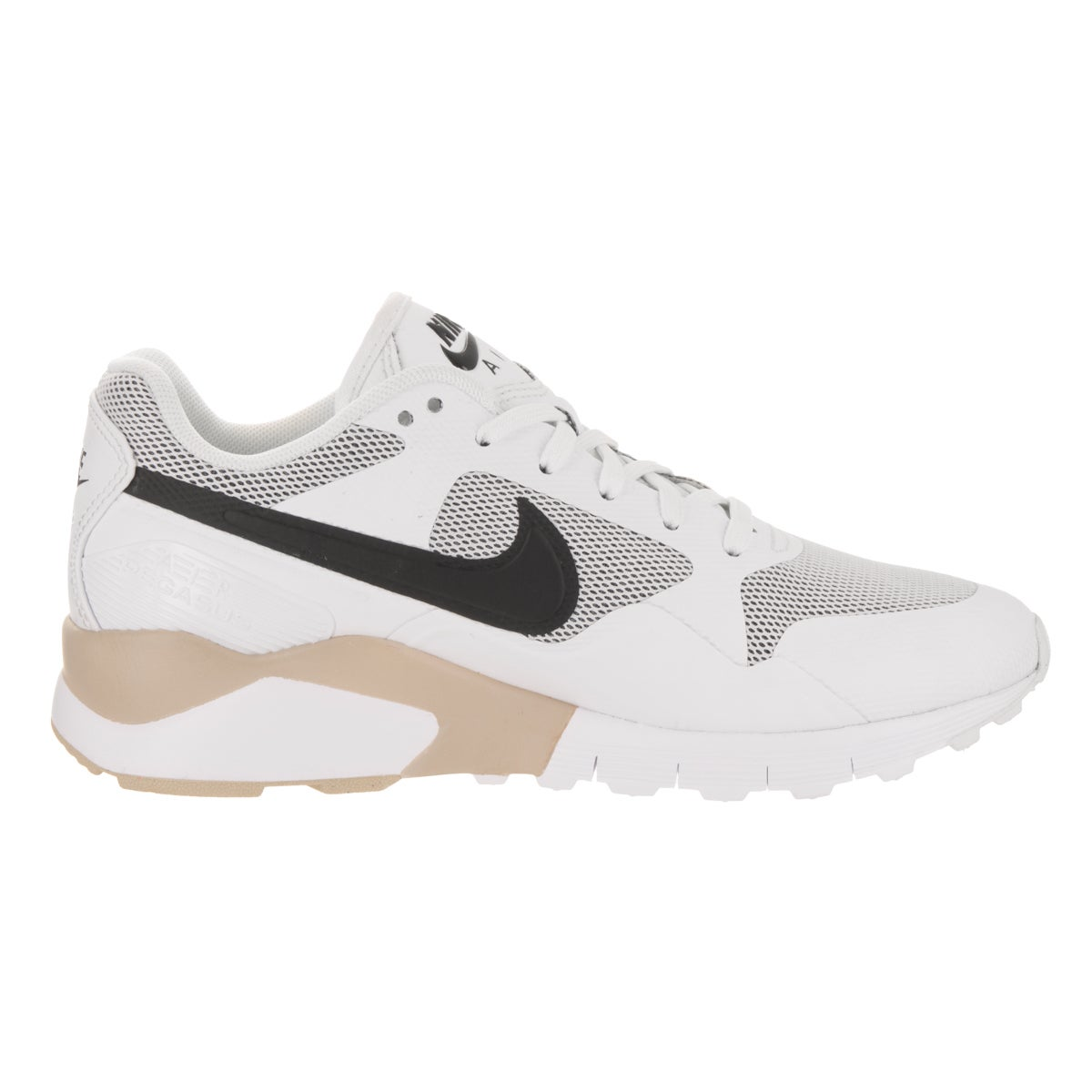 Shop Nike Women s Air Pegasus 92 16 Running Shoes - Free Shipping Today -  Overstock - 14823131 6f961d51d