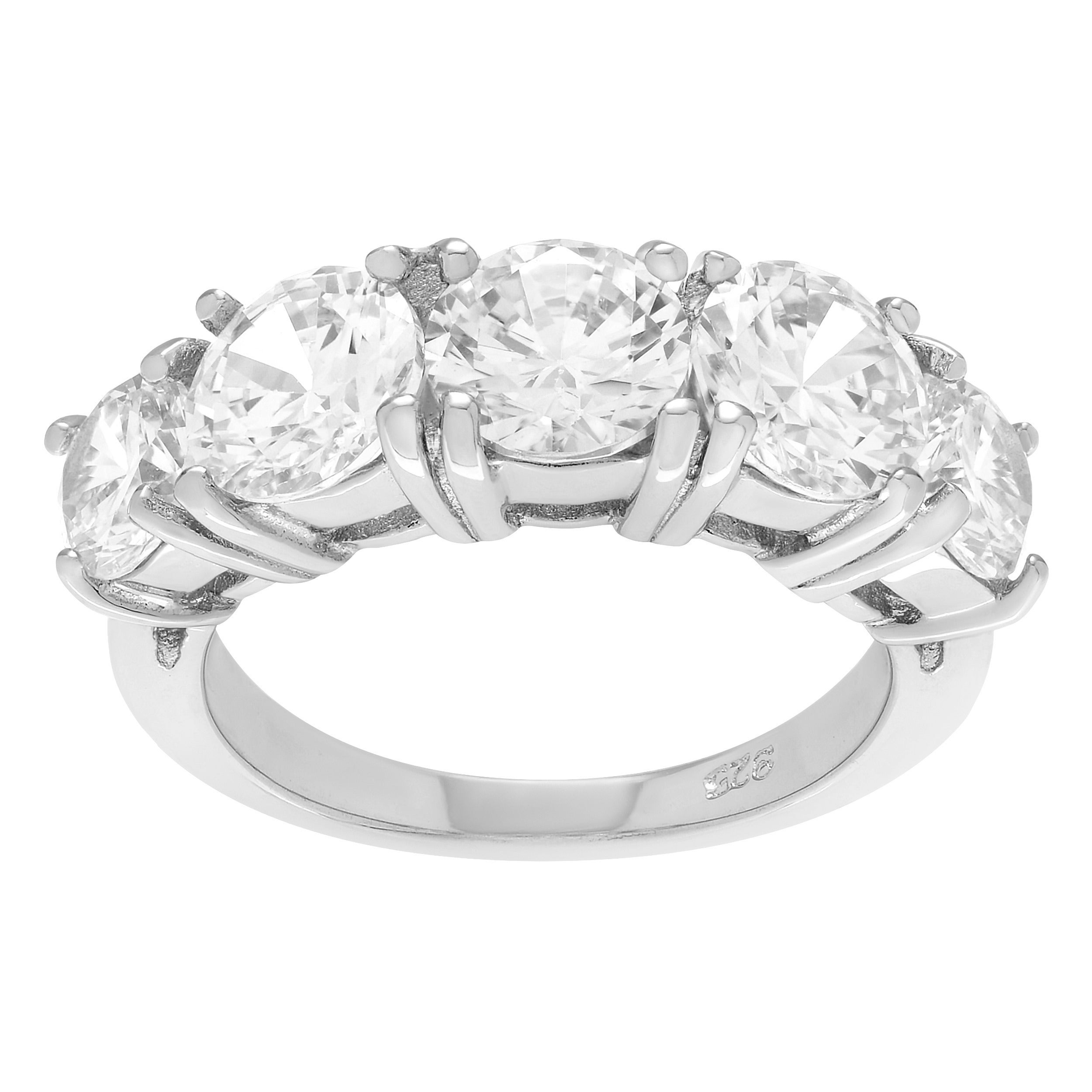 rings wedding engagement in product jewellers ring the diamond set front platinum stone three browns