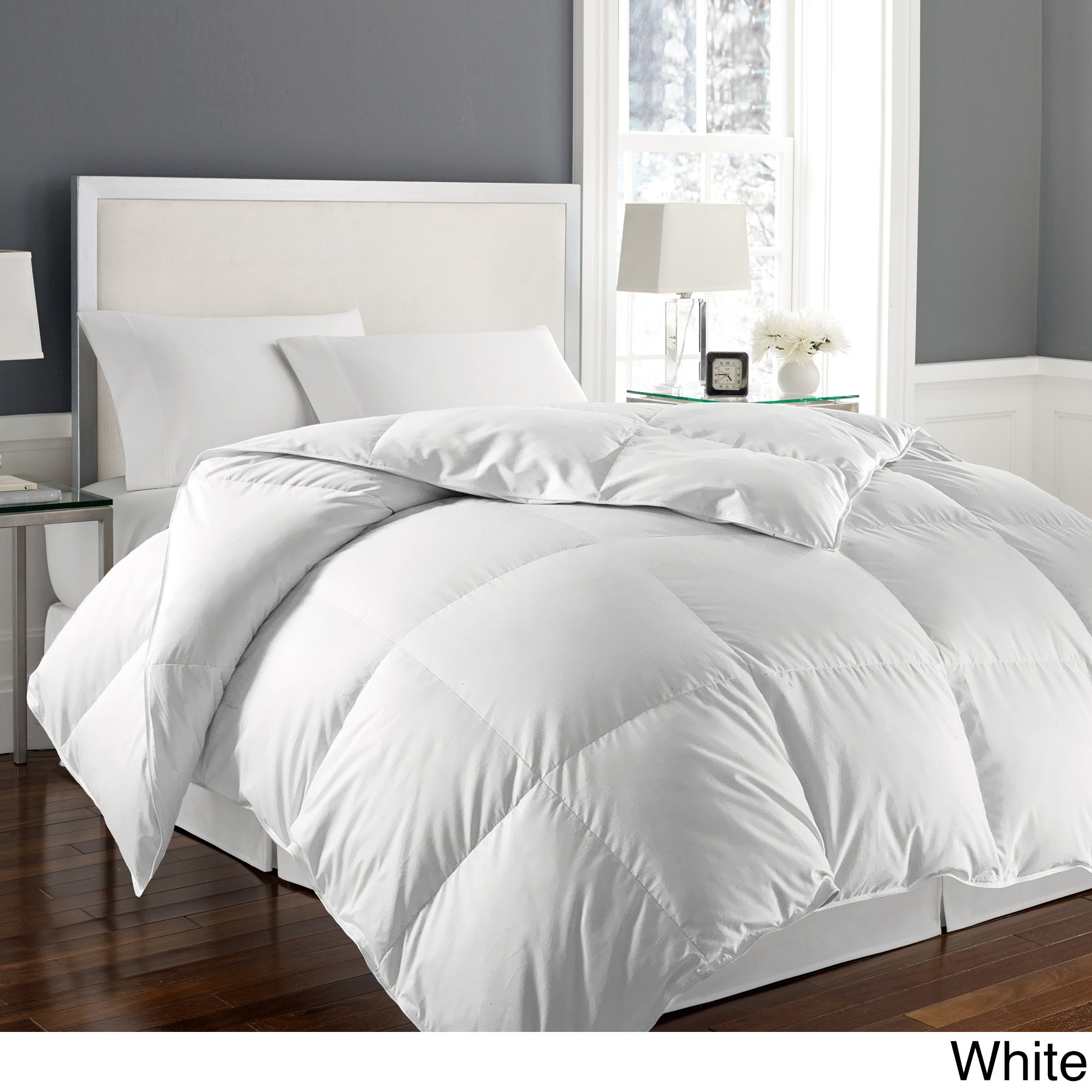 grand shipping reviews alternative bedding overstock thread warmth down count comforter today bath free medium naples hotel product