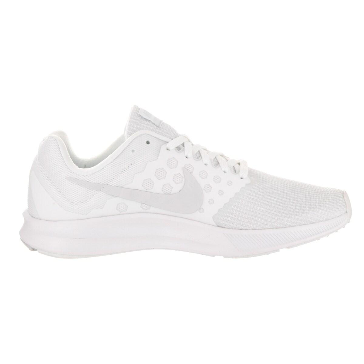 5df1719c265 Shop Nike Women s Downshifter 7 Running Shoes - Free Shipping Today -  Overstock - 14972399