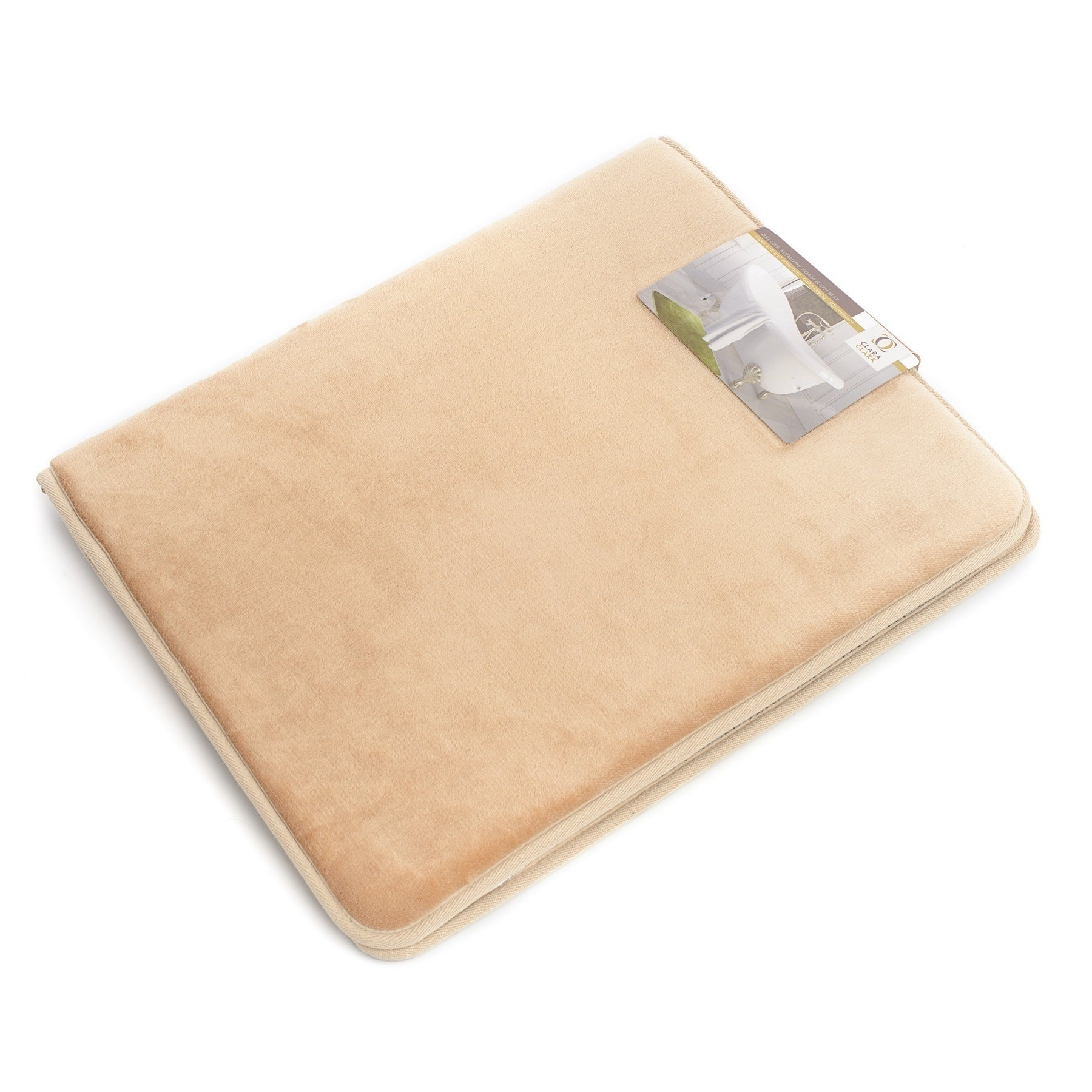 note and elvoki contour cover this set with for sets com lid brownstones comfort mat memory your round foam works rug index toilet bathroom piece