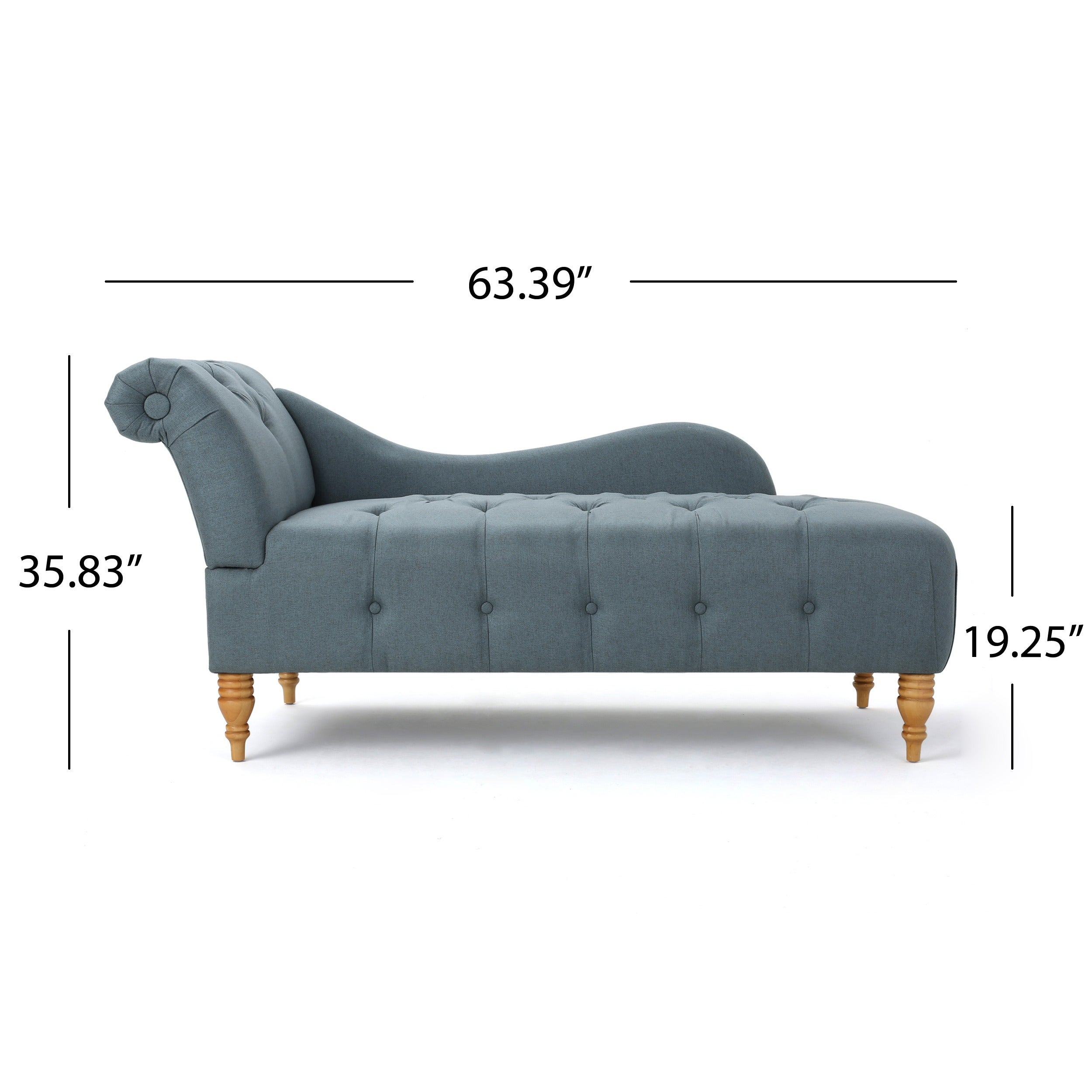 with backabro and to image bed of lounge clones review sofa beds choices the featured ikea ideas regard return chaise vilasund
