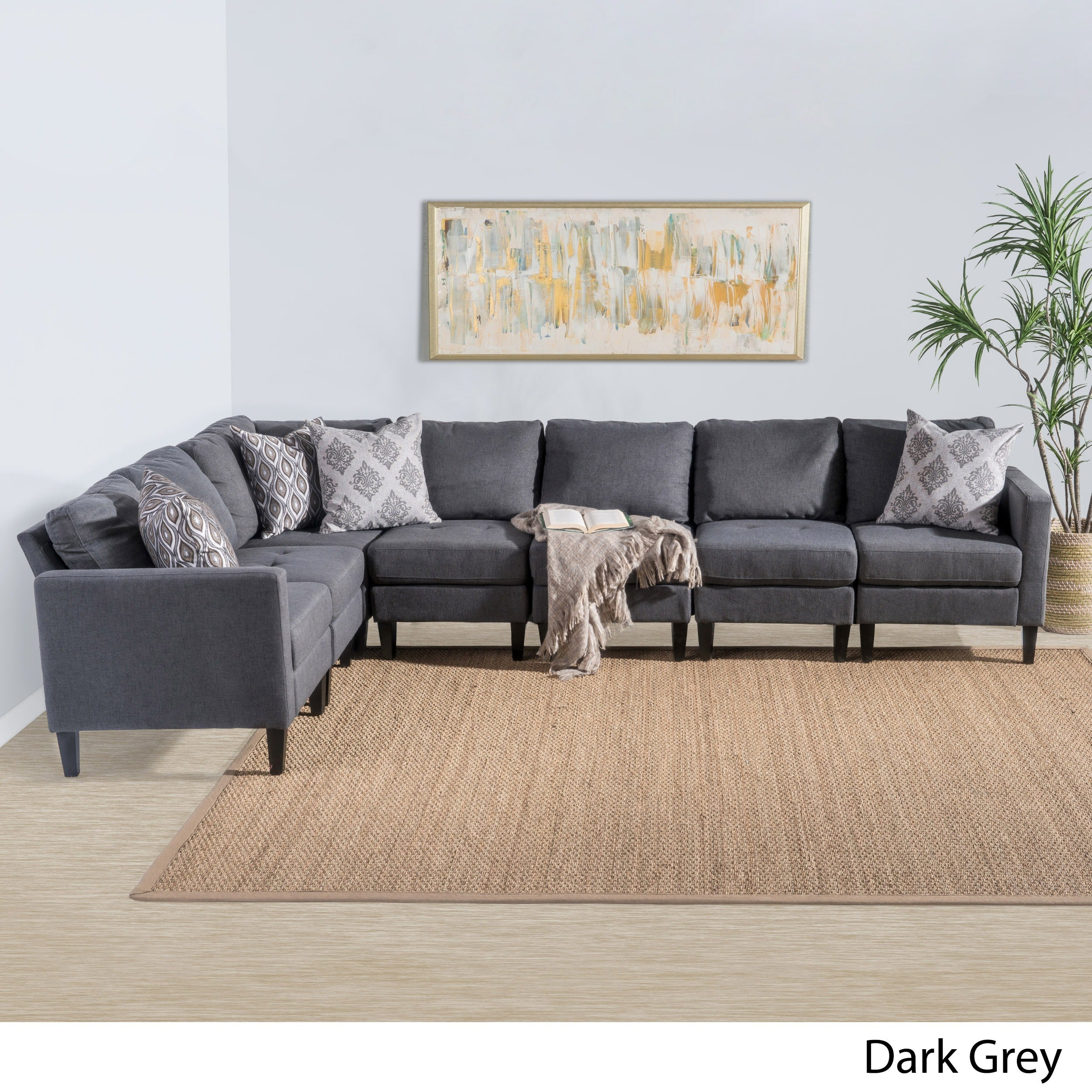 jayceon with ashley signature by sold separately chaise piece number sectional pieces products left item design