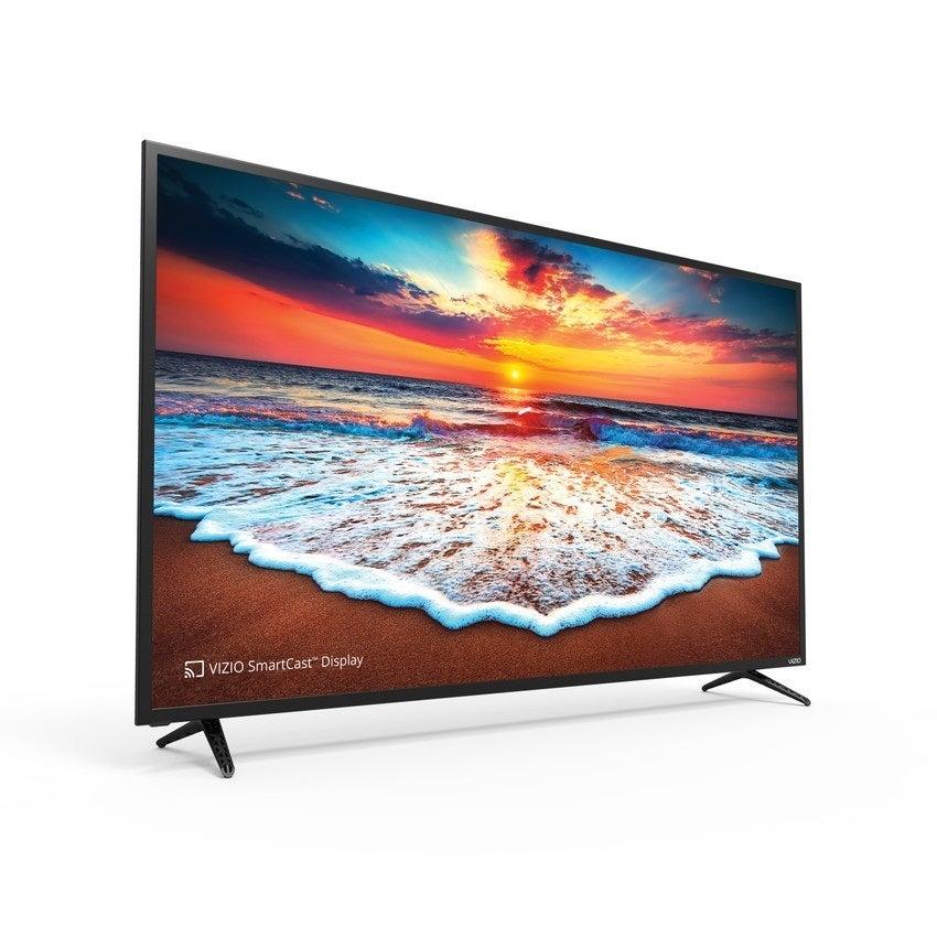 VIZIO SMARTCAS ESERIES 50 HDTV Free Shipping Today Overstock