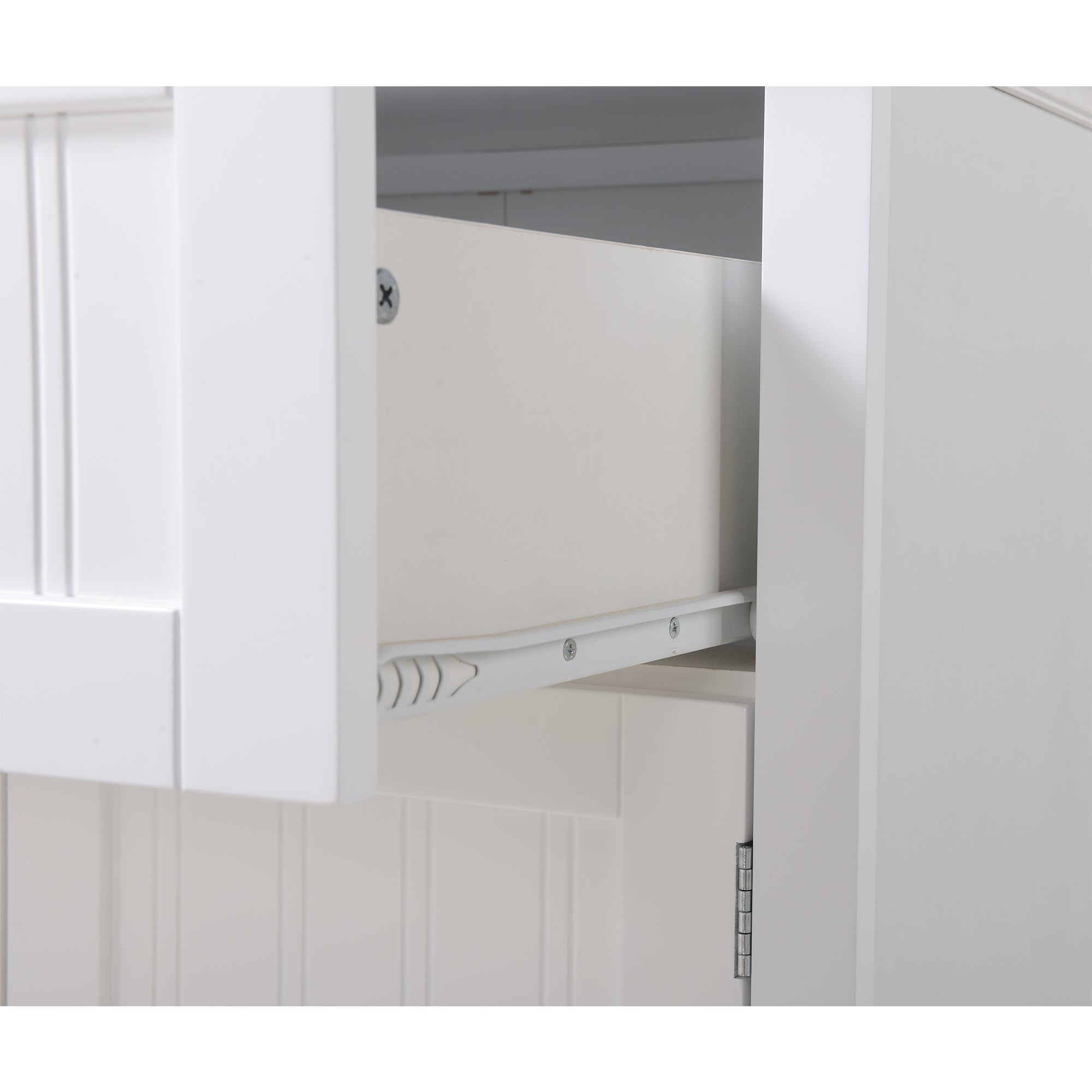 kitchen ny in silver and we inserts black glass three match hardware cupboard doors to best replacements your brooklyn chester en for cabinet offer copper finishes our door metal