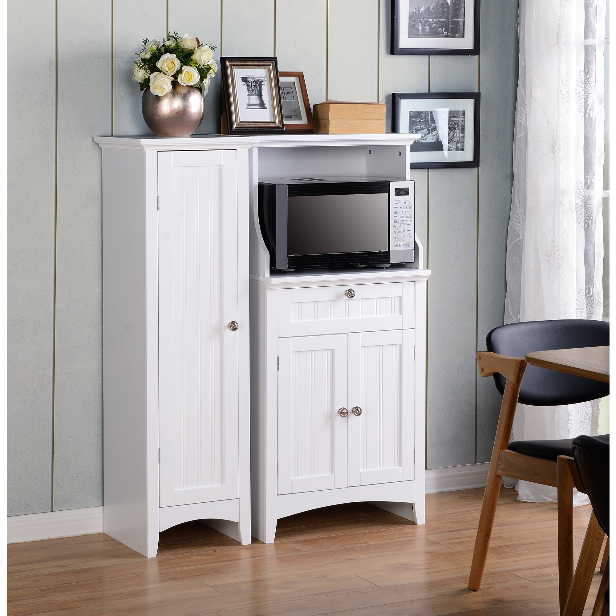 stand beaufiful your walmart complete corner lowes shelves island cool drawer gallery storage pantry unique lovely kitchen microwave carts with narrow target cabinet impressive and mic cart images design hutch