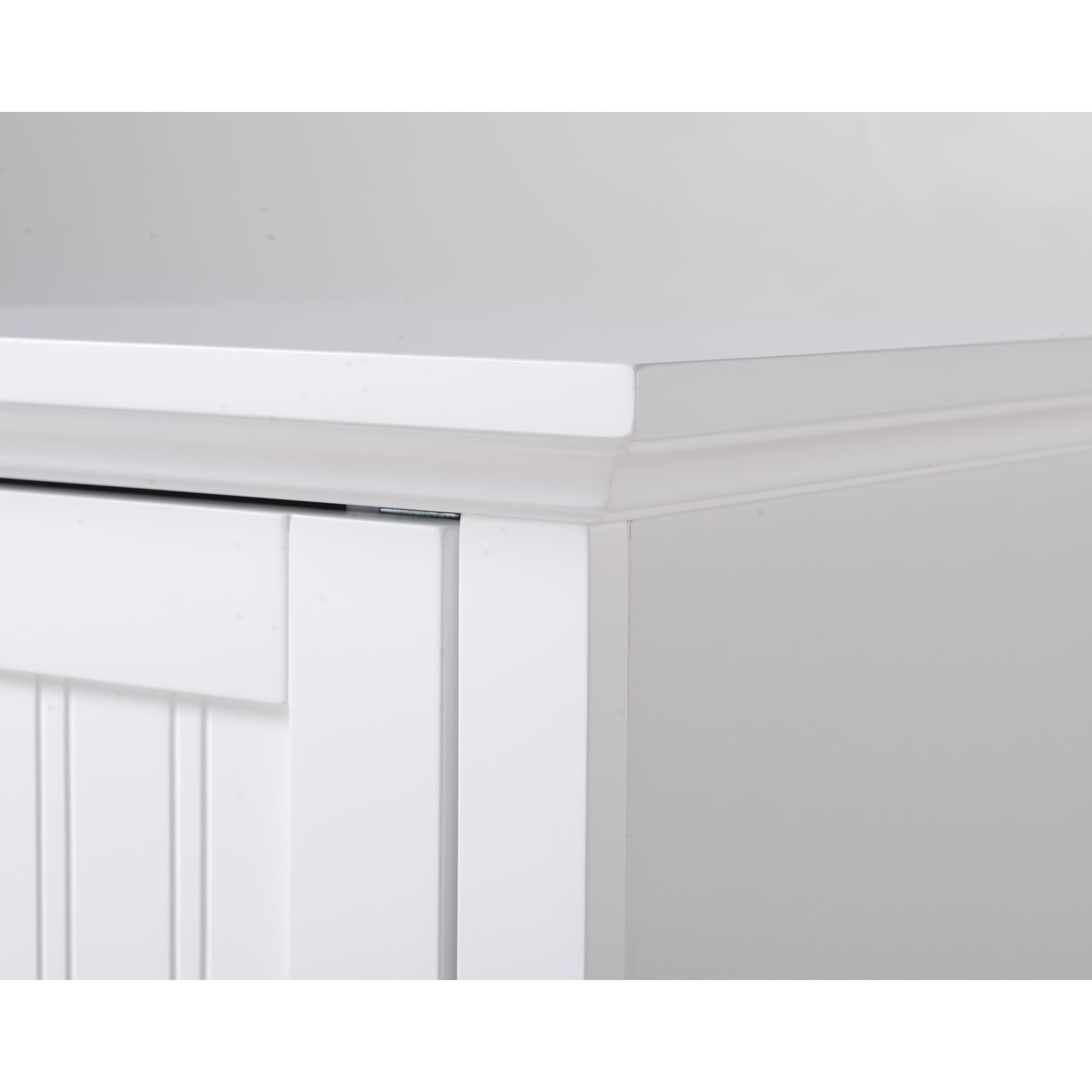 home and office storage. OS Home And Office White One Door Kitchen Storage Pantry - Free Shipping Today Overstock.com 21524997 U