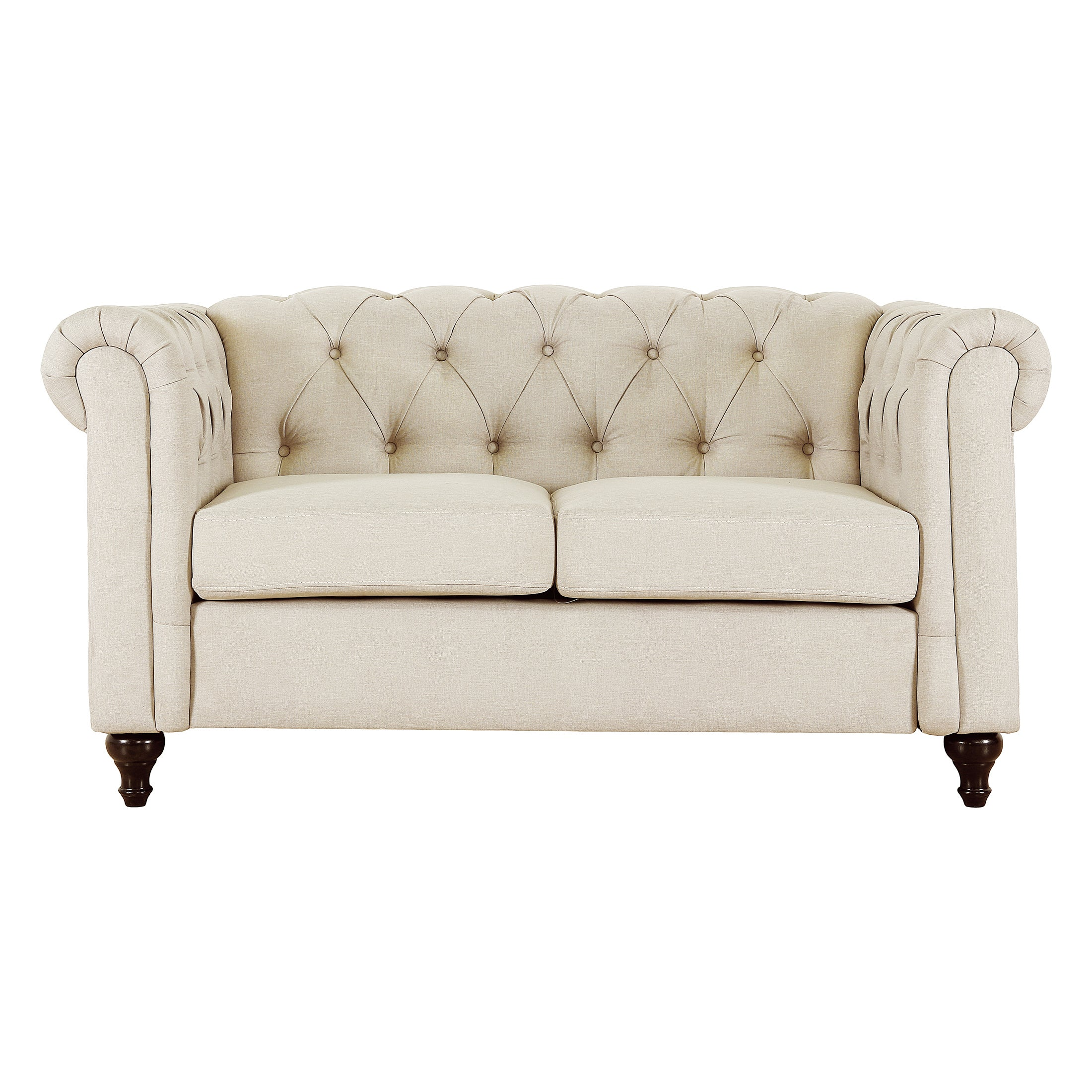 product palace furniture imperial online wood usa loveseat european
