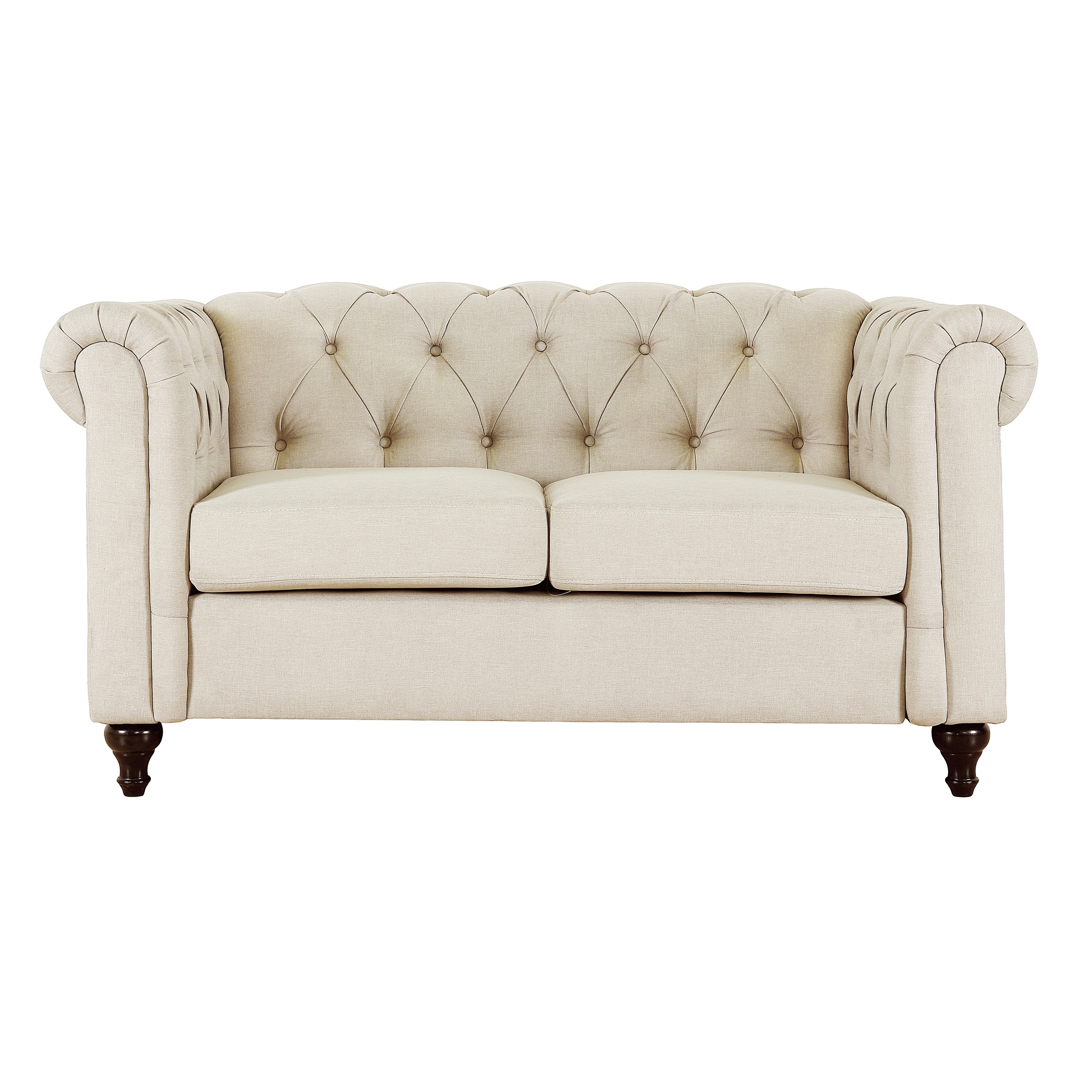 transitional threshold with by base height products item width flexsteel trim wood hampton loveseat exposed rail