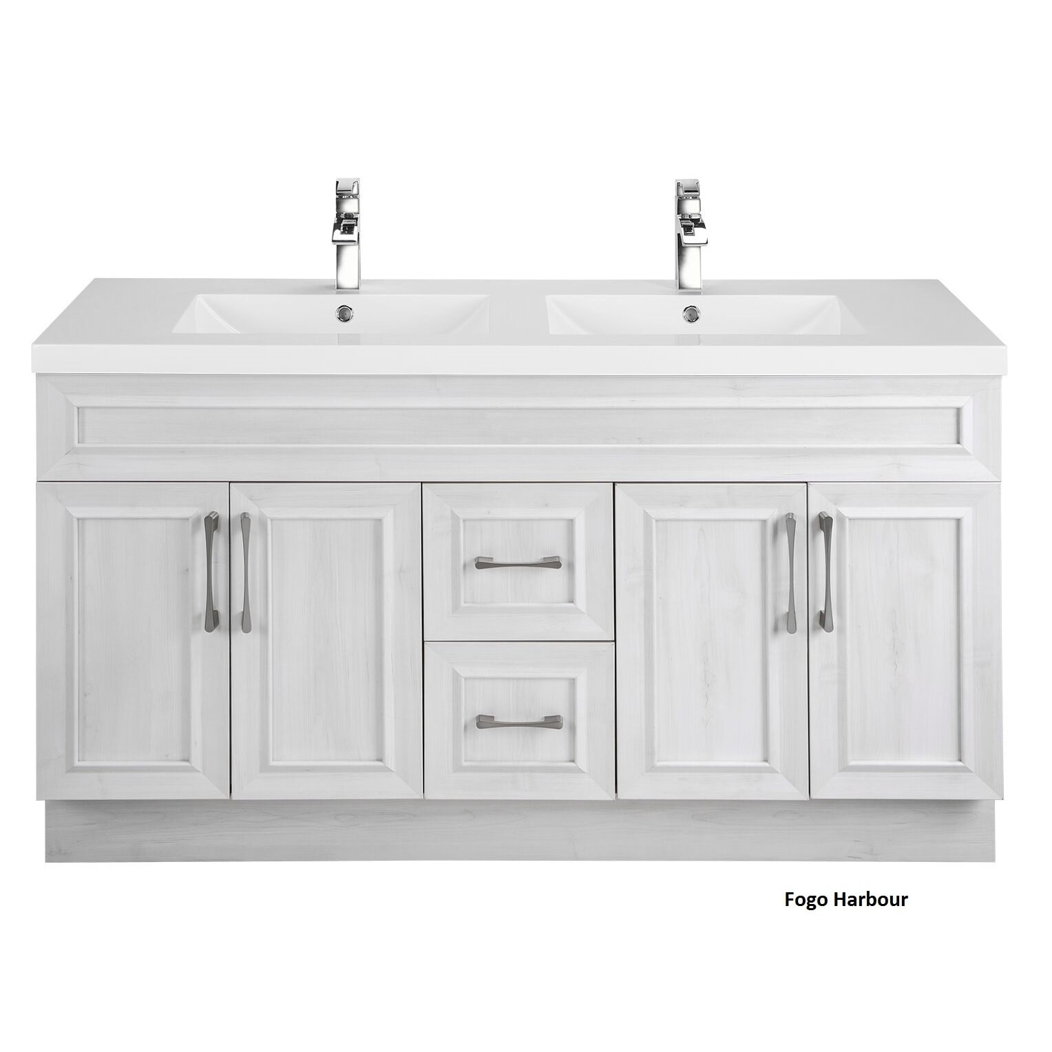 textures inspirational and white cutler bathroom bath vanity cabinets collectio chocolate collection contemporary kitchen