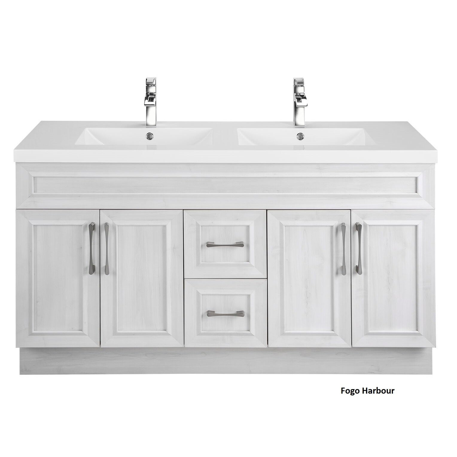 cutler cabinet amp kitchen silhouette chocolate medicine bath cabinets collection bay white