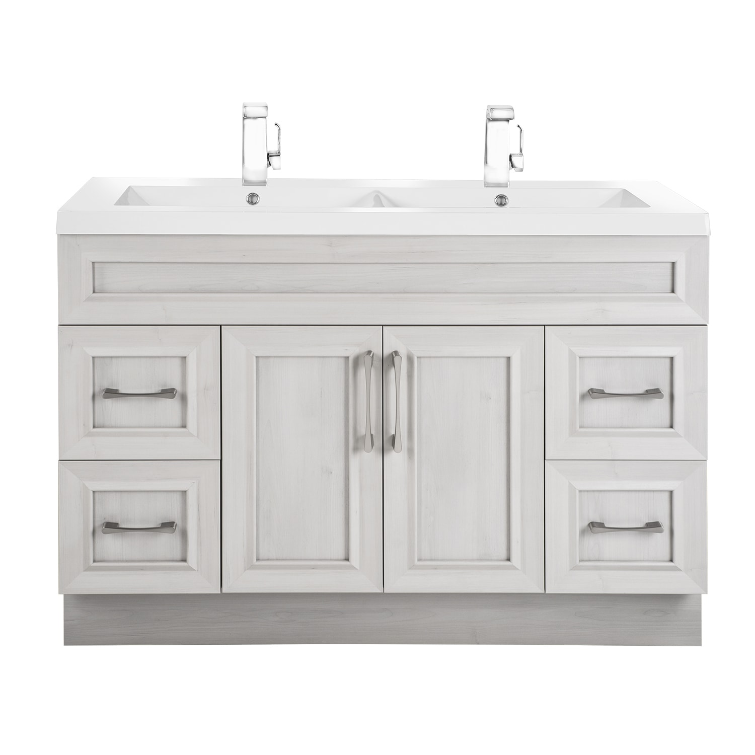 vanities fv textures contour h in x vanity with acrylic top kitchen basin p collection tops cutler bath white w d
