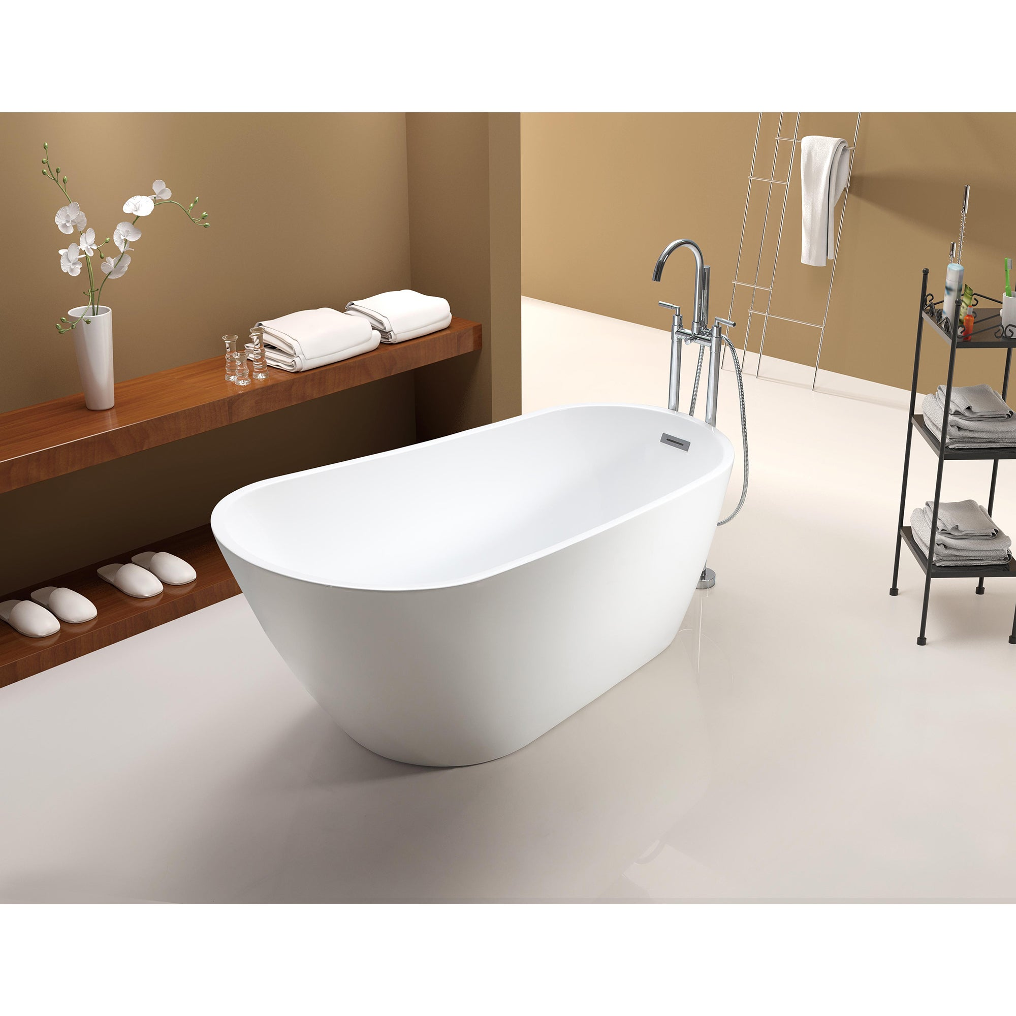 atrium suite hannover bathroom hotel near quiet rooms fair bathtub bathtubs wyndham hotels en