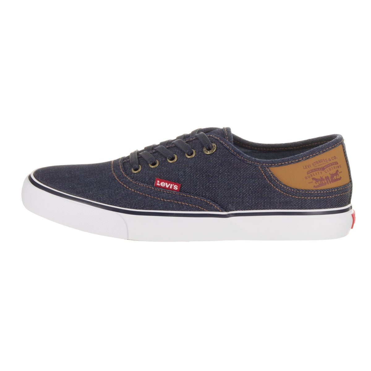 sale online shop Levi's Men's Monterey Buck Casua... outlet best prices g9LQiCd