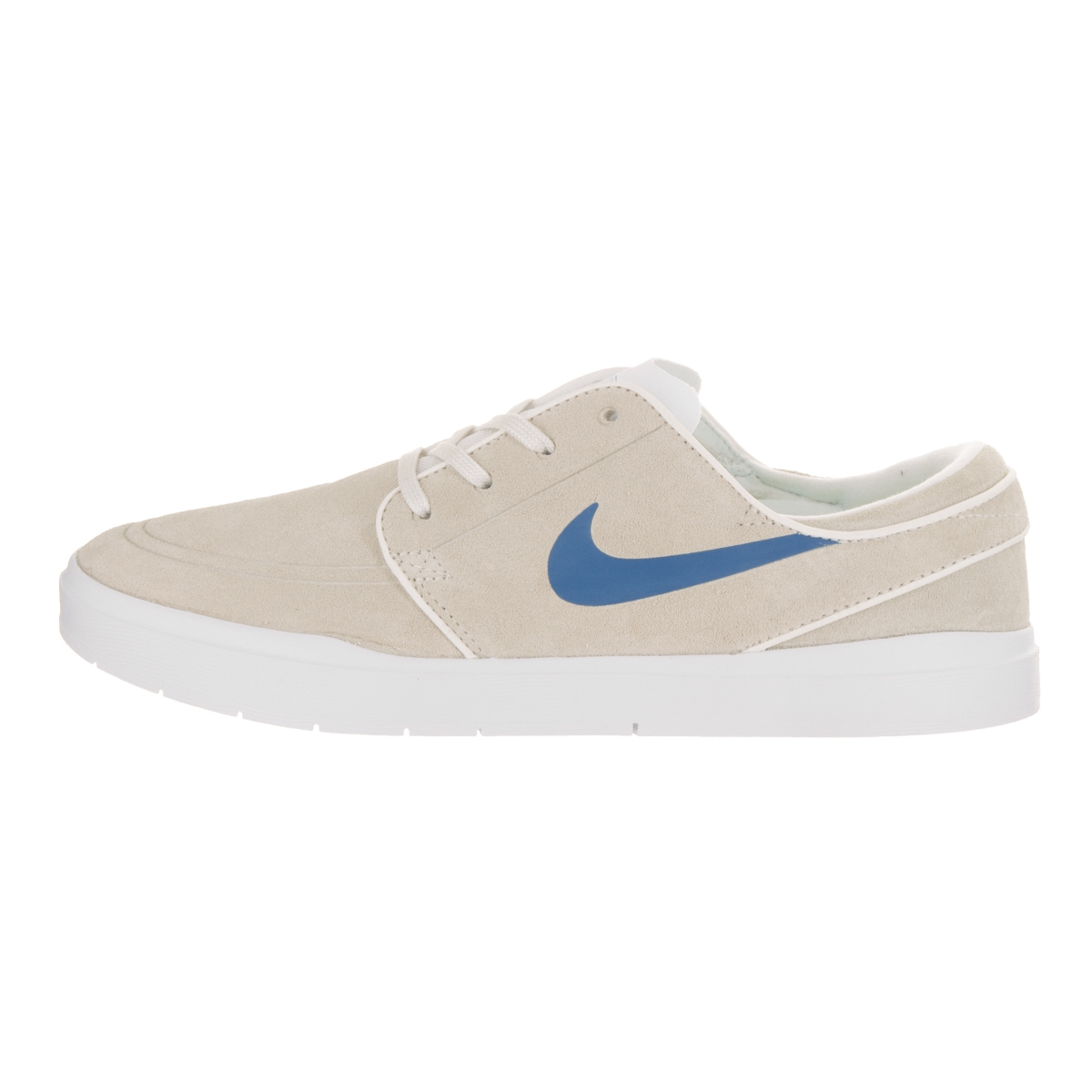 wholesale dealer adcd7 89430 Shop Nike Men s Stefan Janoski Hyperfeel Skate Shoes - Free Shipping Today  - Overstock.com - 15054586