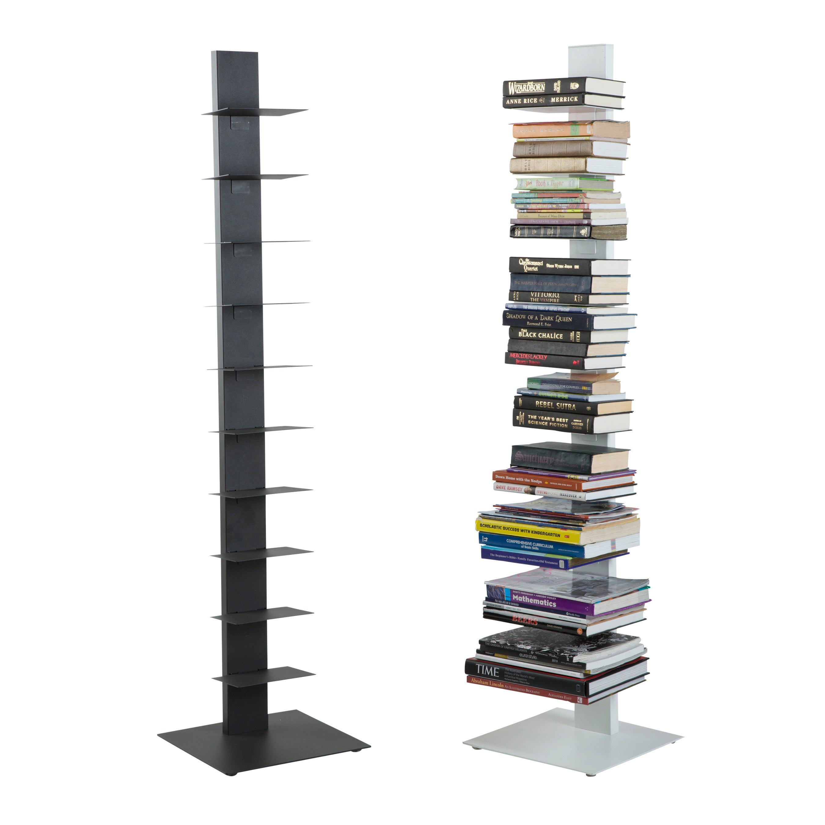 palladian bexley amusing bookca favored breathtaking noteworthy bookcases and size marvelous winsome bookcase uncategorized dvd utility tower stunning of full walmart venture metal spine