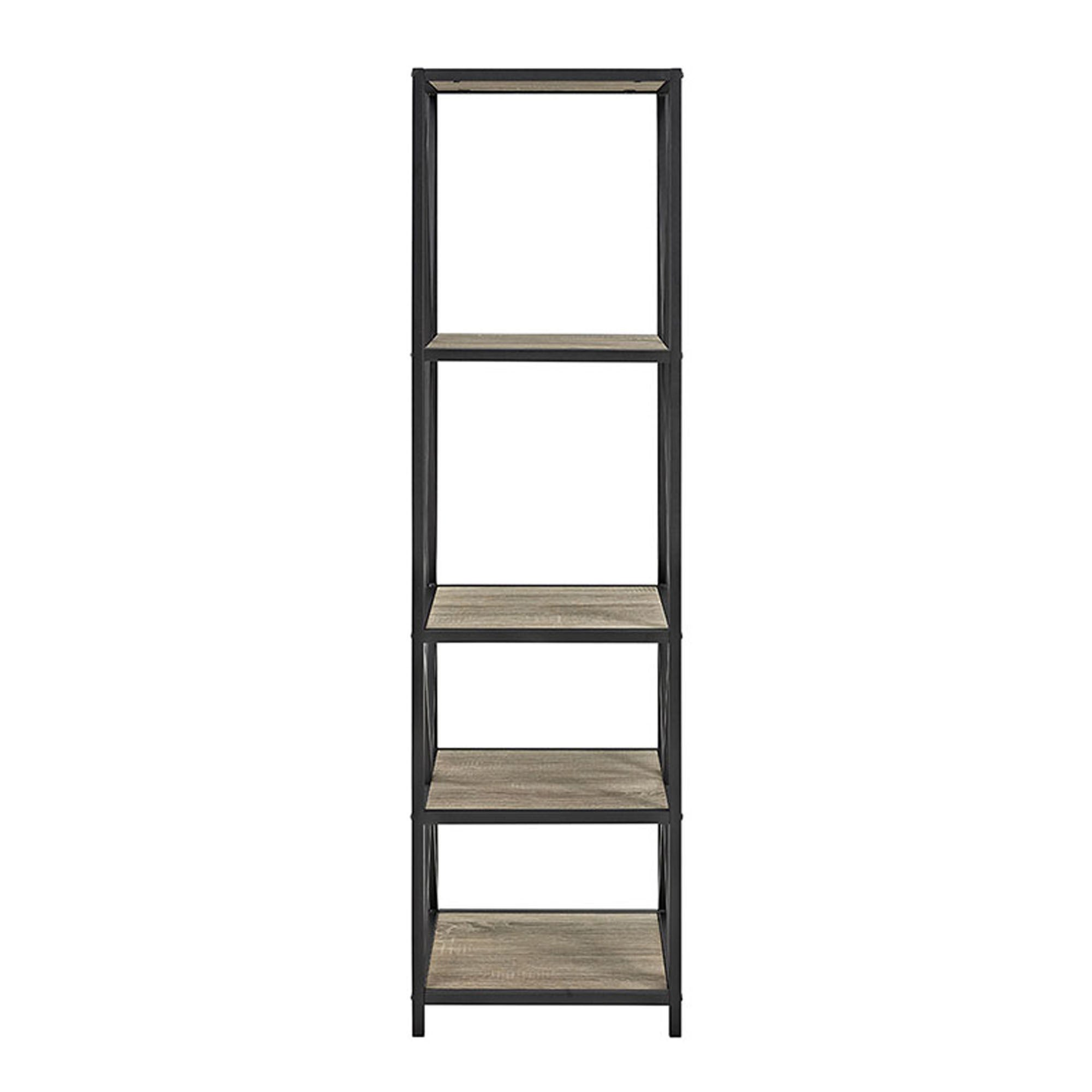 with madame bookcases collection bookcase product doors x home