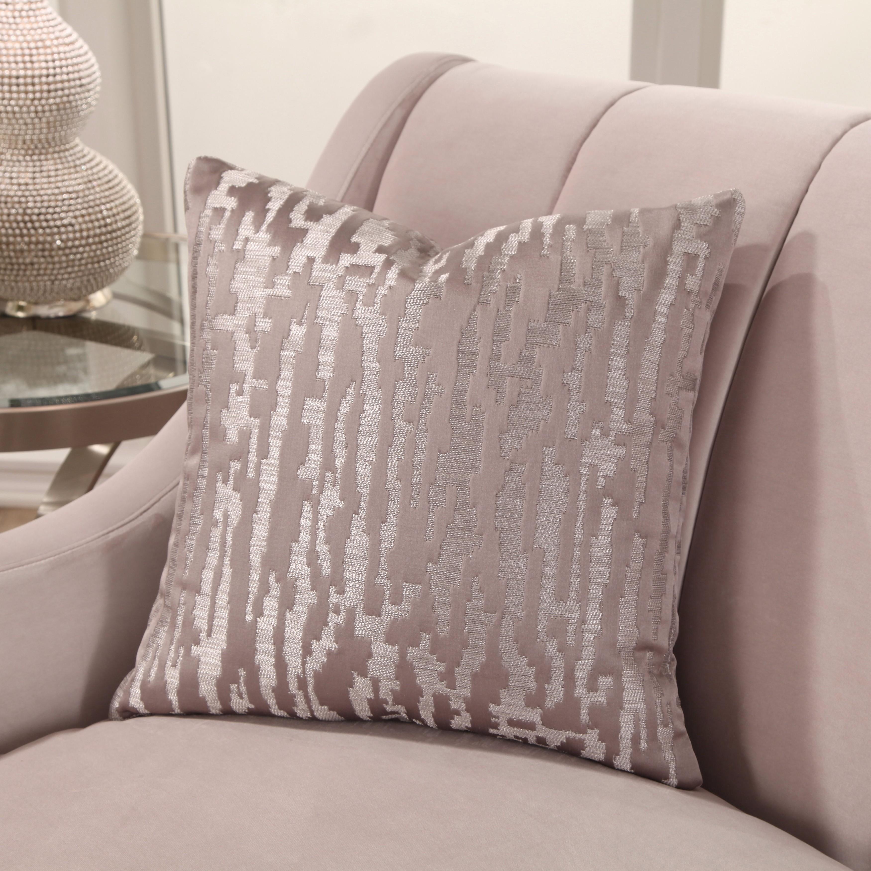 Abbyson Isadora Curved Velvet Sofa Free Shipping Today