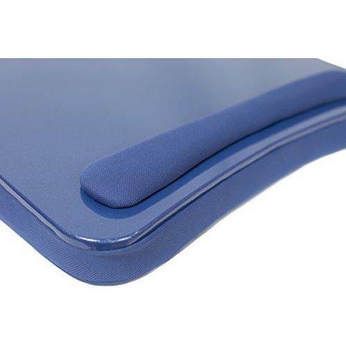 c8969338fb9f Sofia + Sam Blue All-Purpose Lap Desk