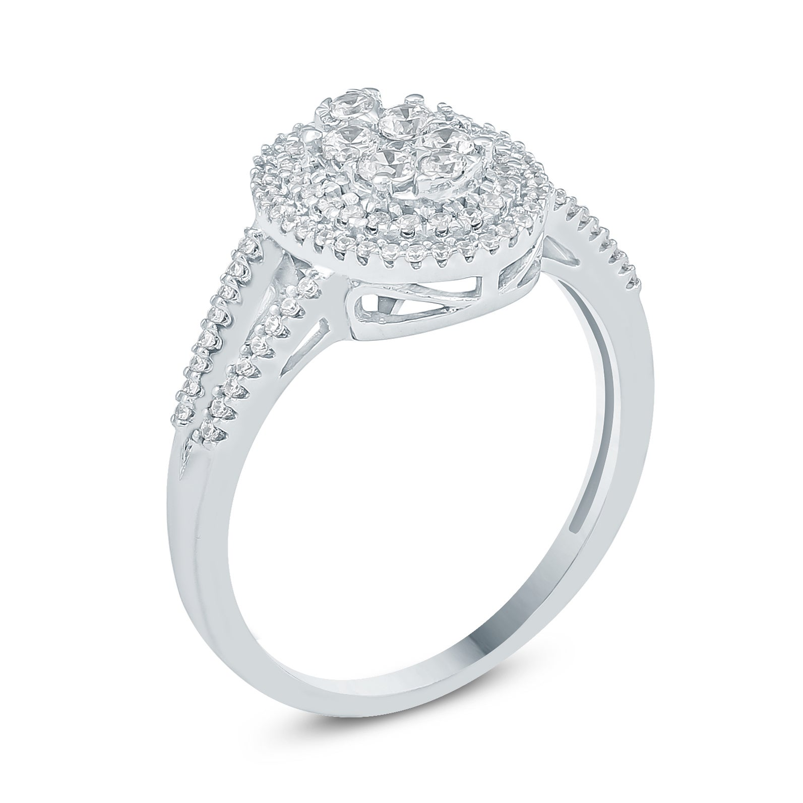 rings engagement products from ms jewelers bridal bands collection carat wedding diamond flowood and jackson