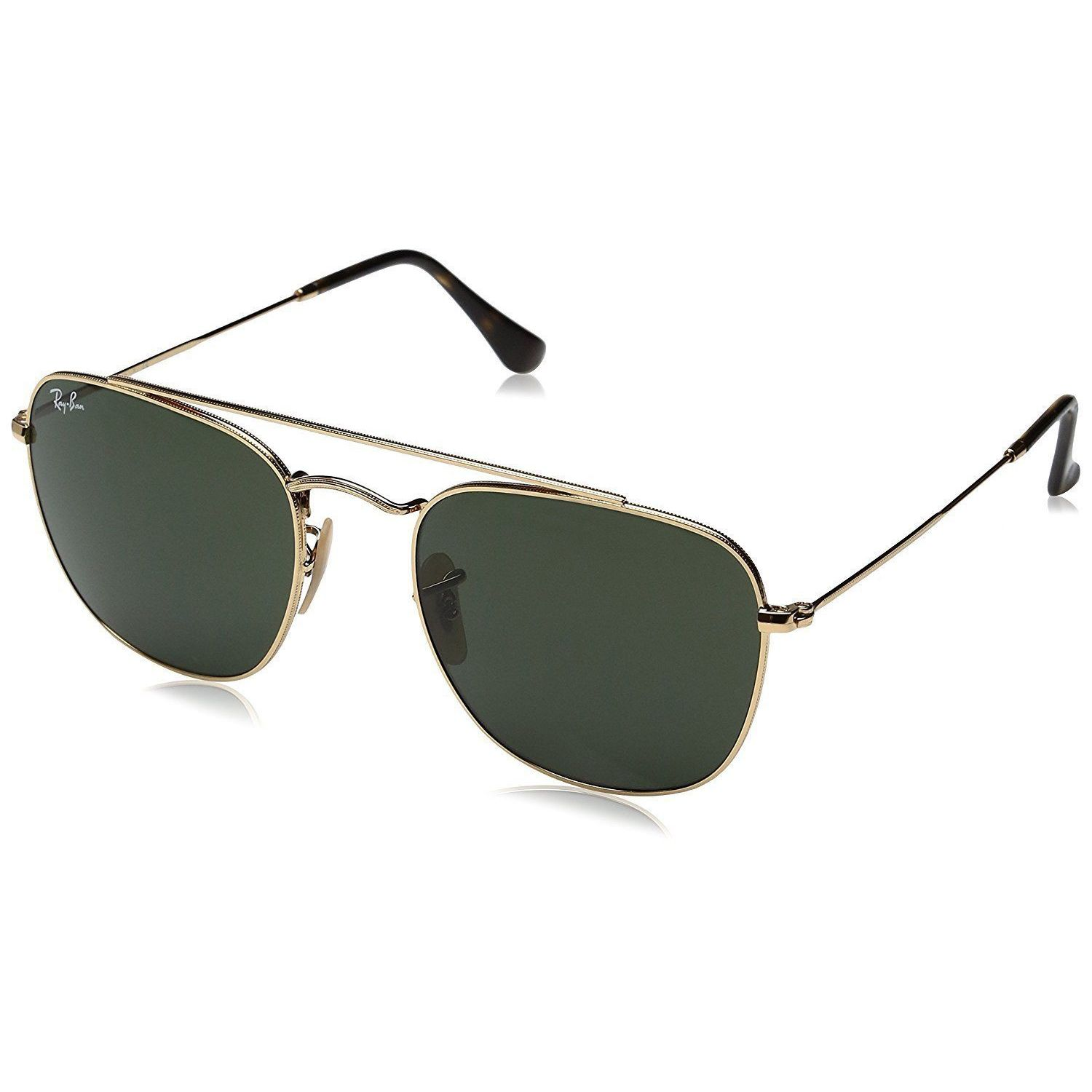 44c58043e18ea Ray Ban Bl Nutrition « One More Soul