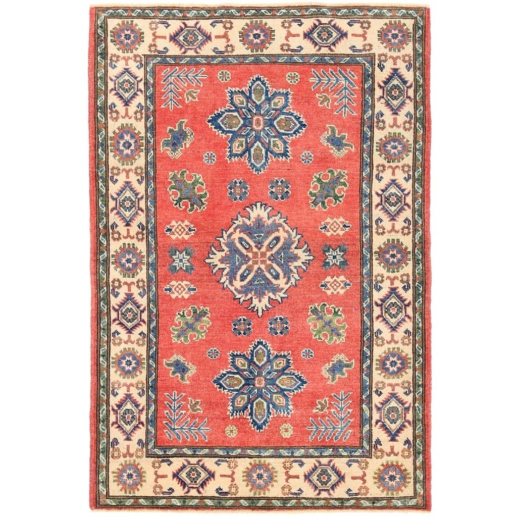 persian x antique rug tribal luri product
