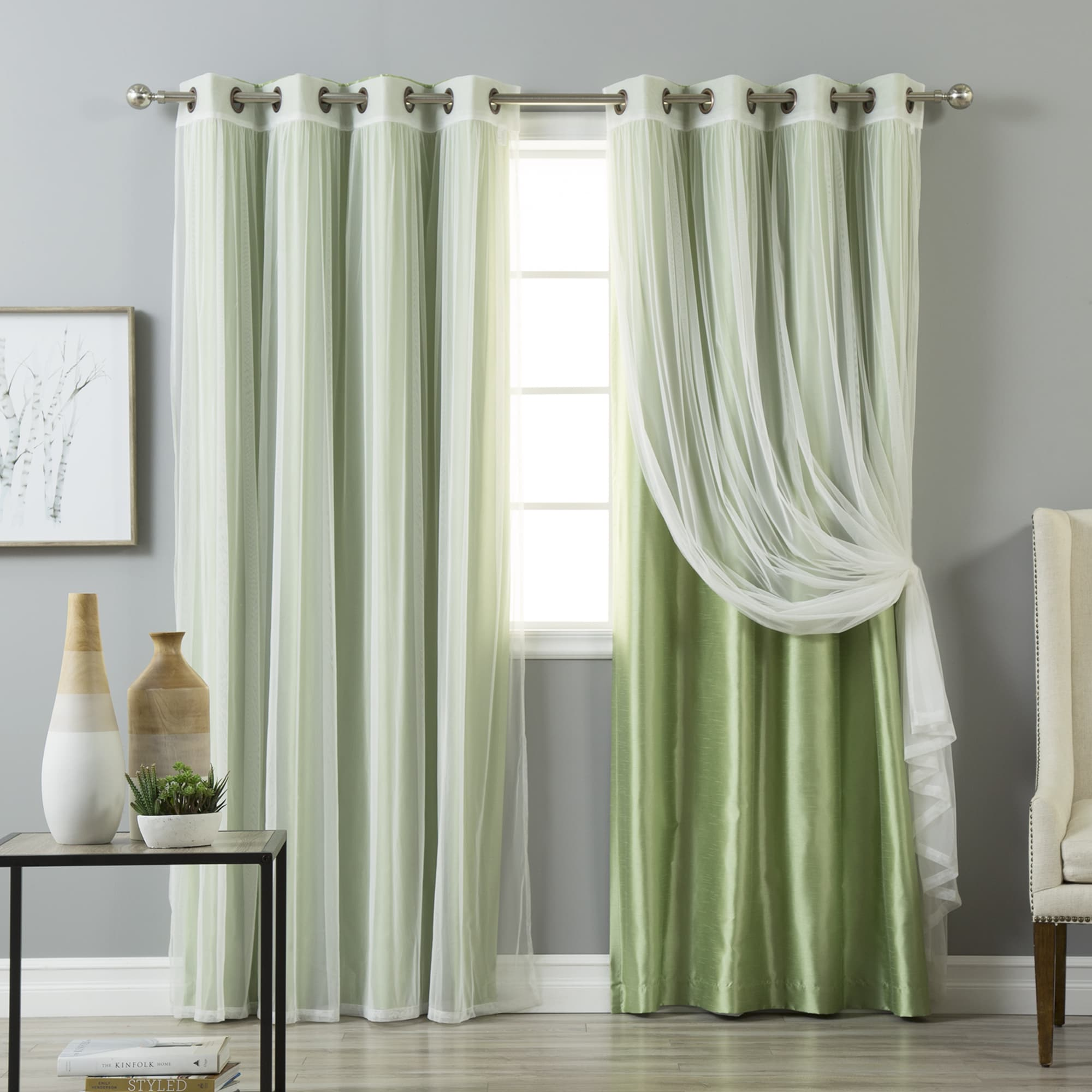 lined itm ring curtains thermal blackout ready made pair luxury fully top eyelet