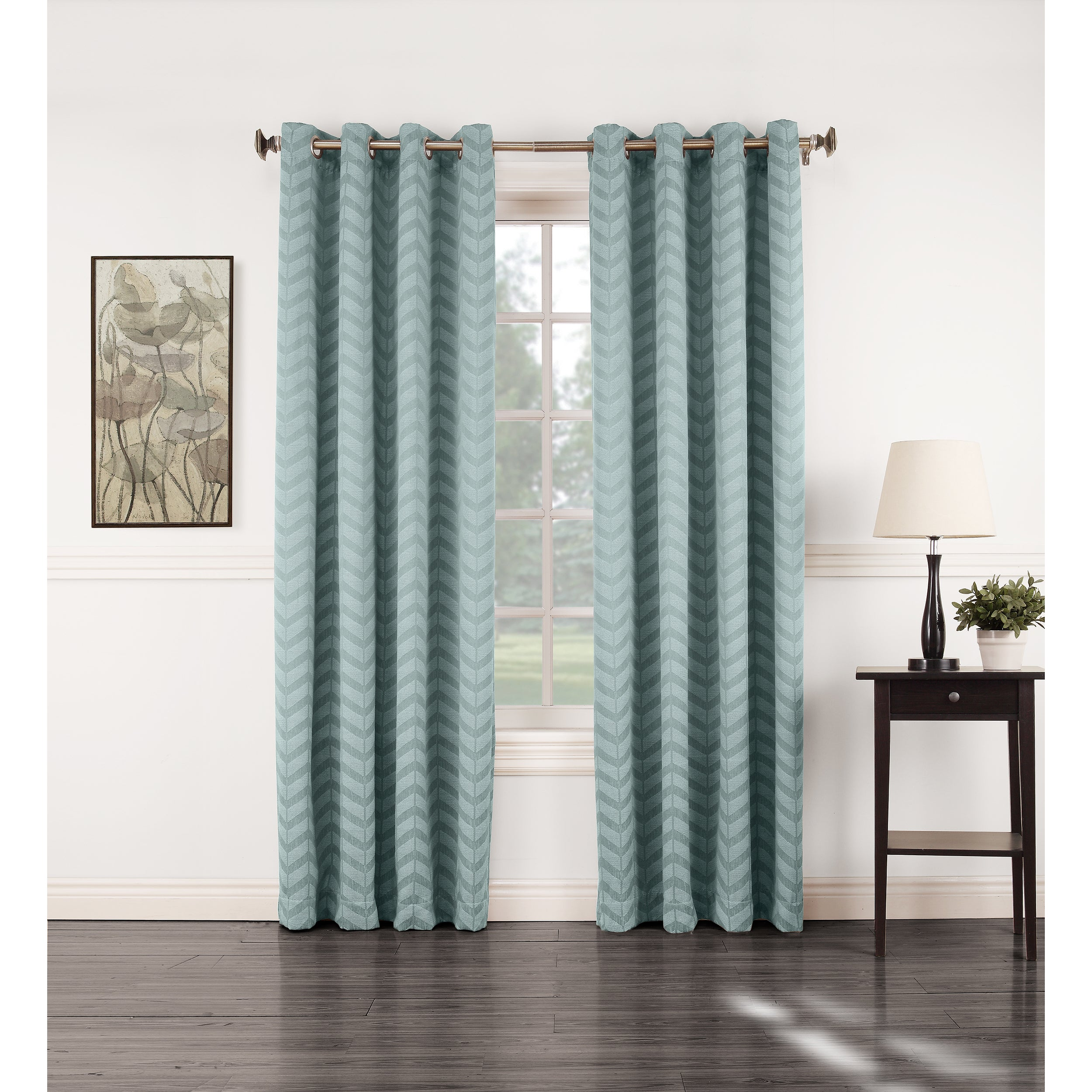 darkening efficient panel p curtain energy x pointe grand patio curtains back room thermal tab
