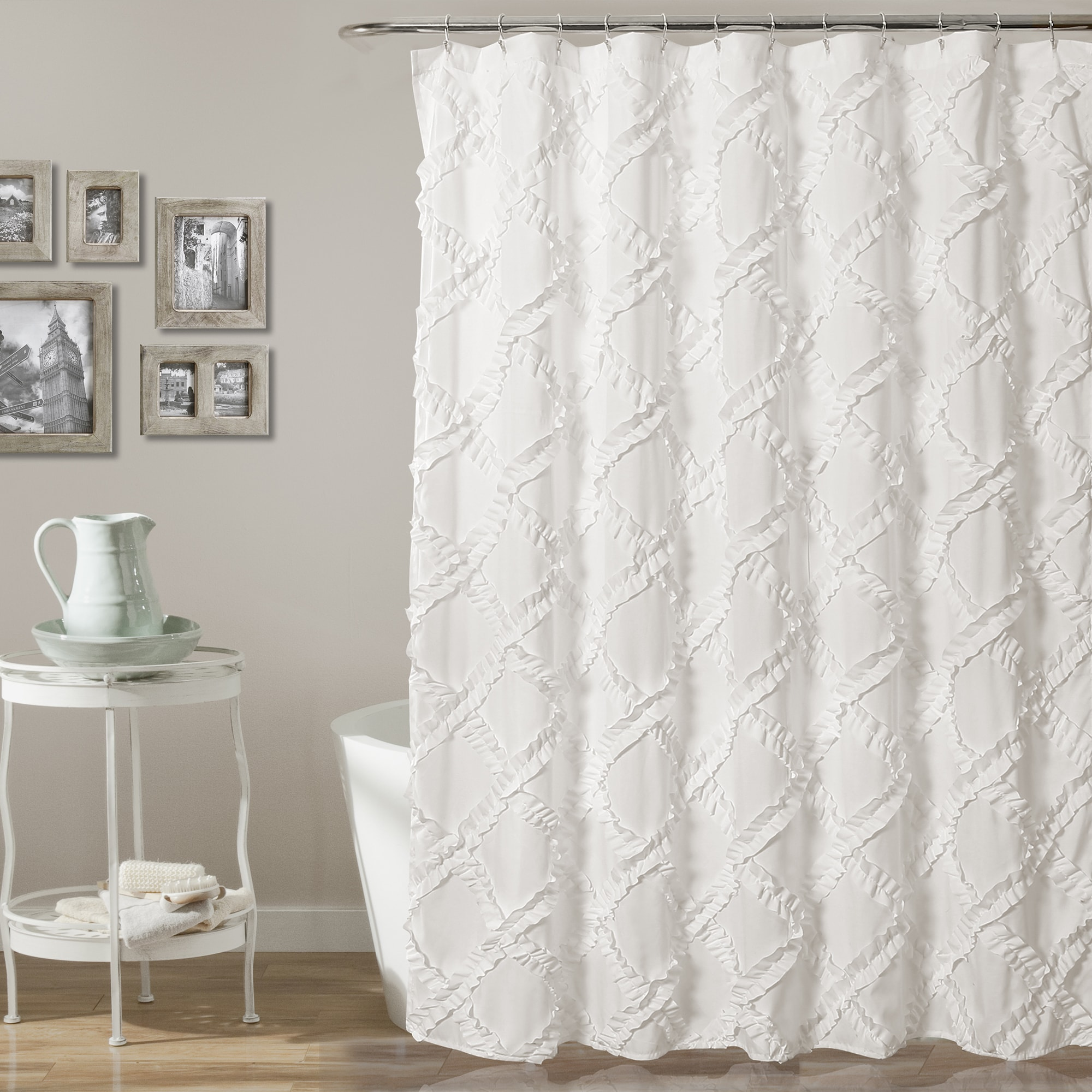 stripe inspirational teen table turquoise mint curtains dazzling curtain morracan and tangerine boho orange trendy burnt of kitchen walmart shower