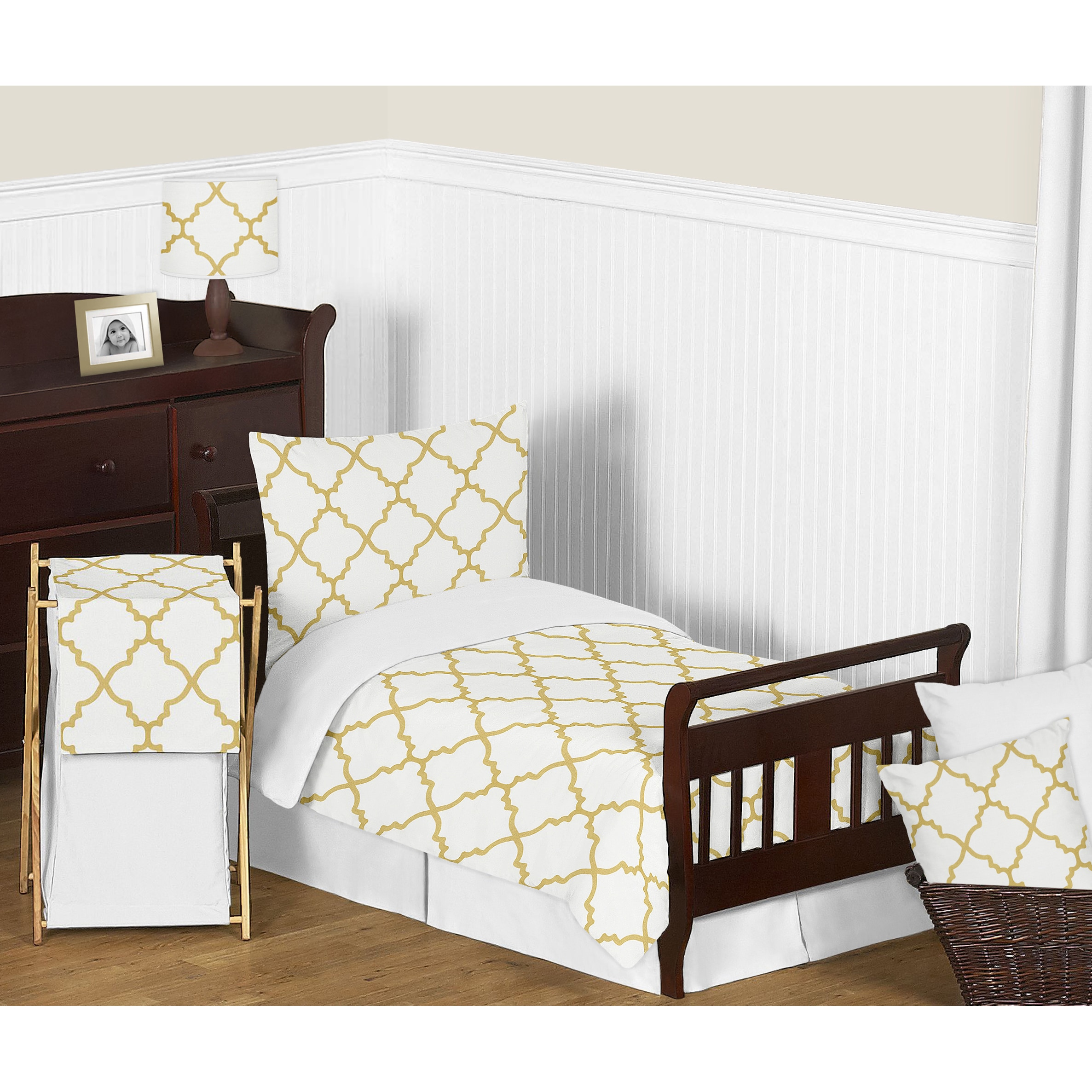 and floral pin trellis daybed comforter bedding