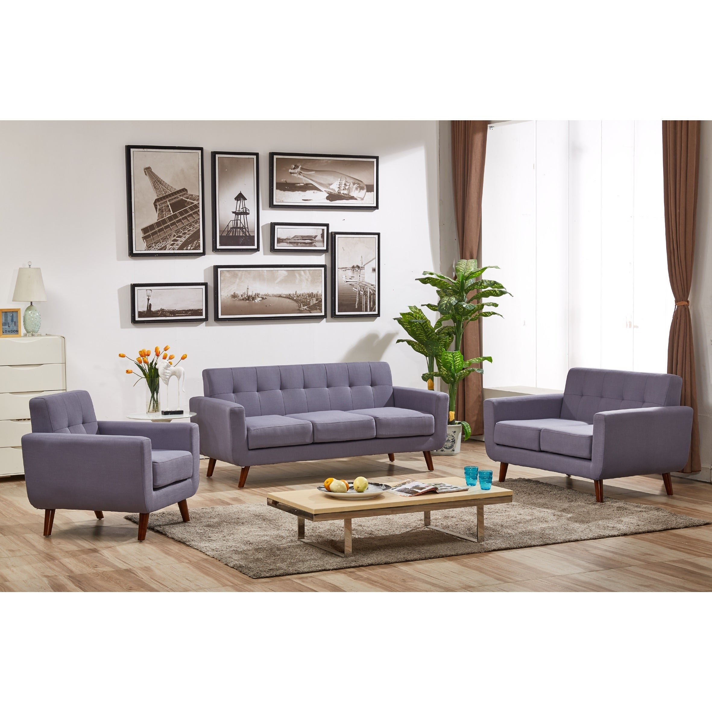 with cool table chairs living sets accent loveseat classically sitting room rugs large furniture arms rooms classic