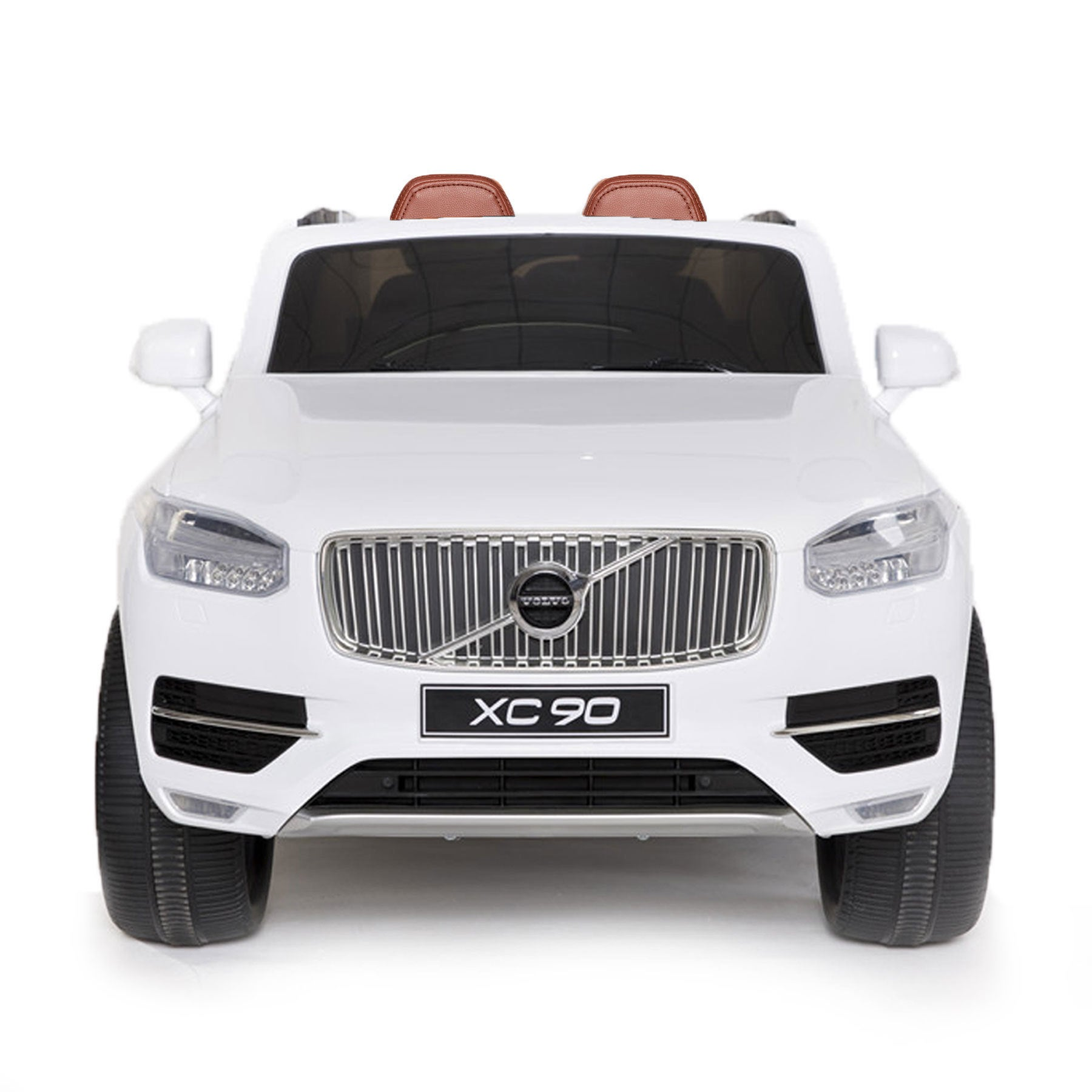 reviews suv prices variants carbuyer specifications volvo